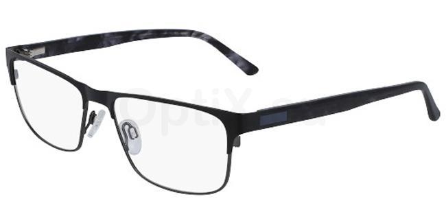 001 SK2823 NOEL Glasses, Skaga
