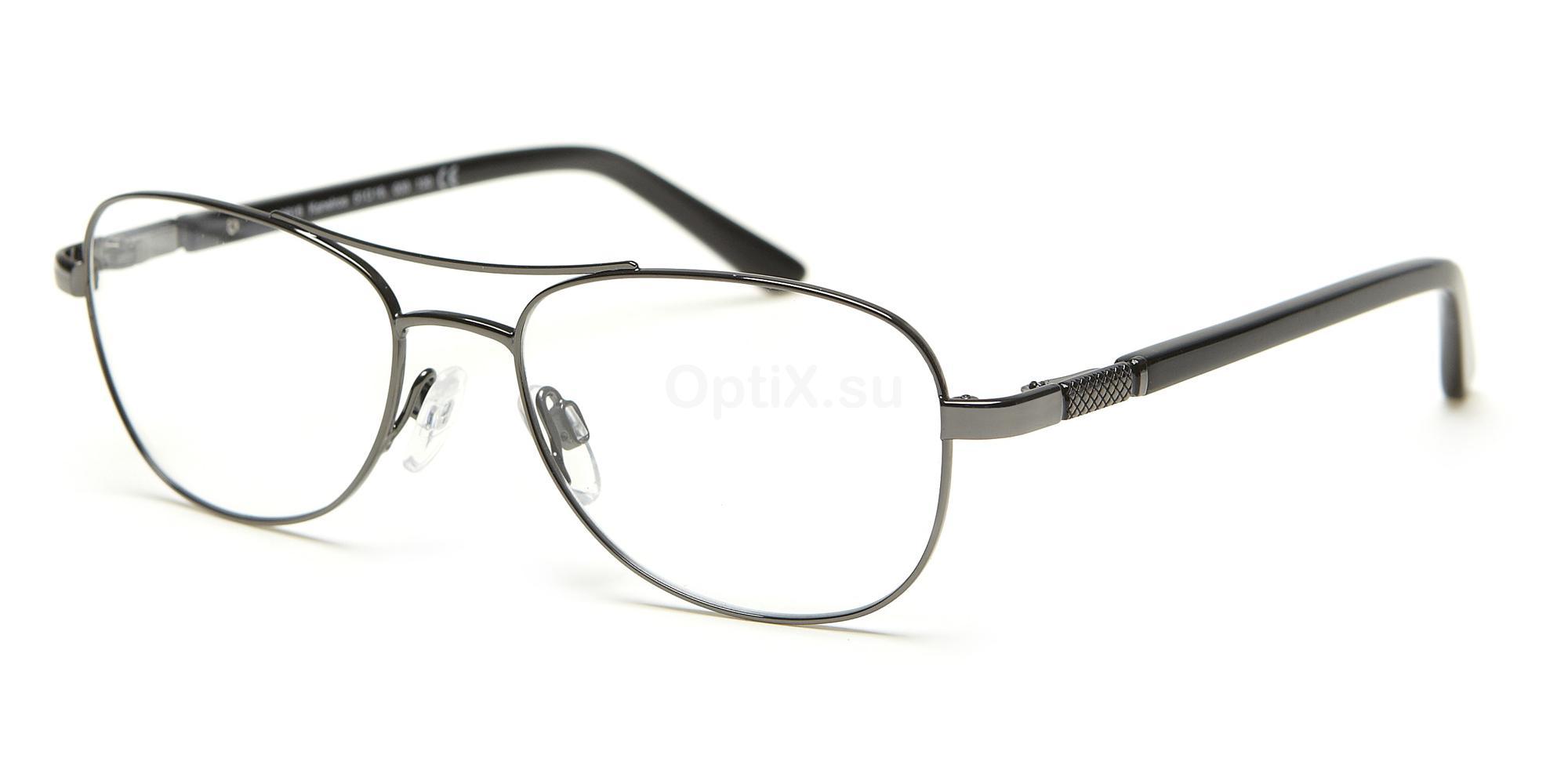 033 SK2616 KANELROS Glasses, Skaga