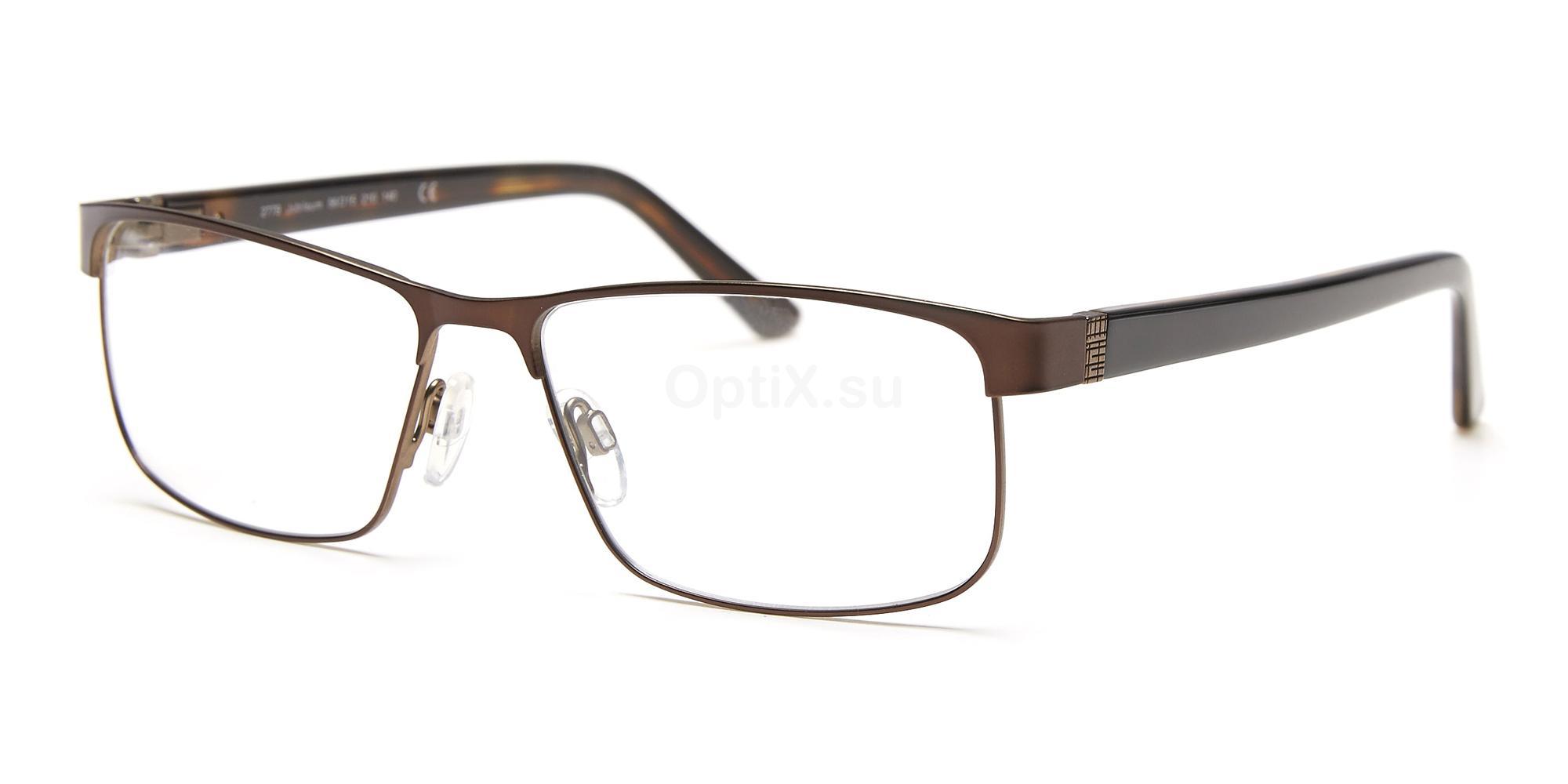 210 SK2779 JUBILEUM Glasses, Skaga