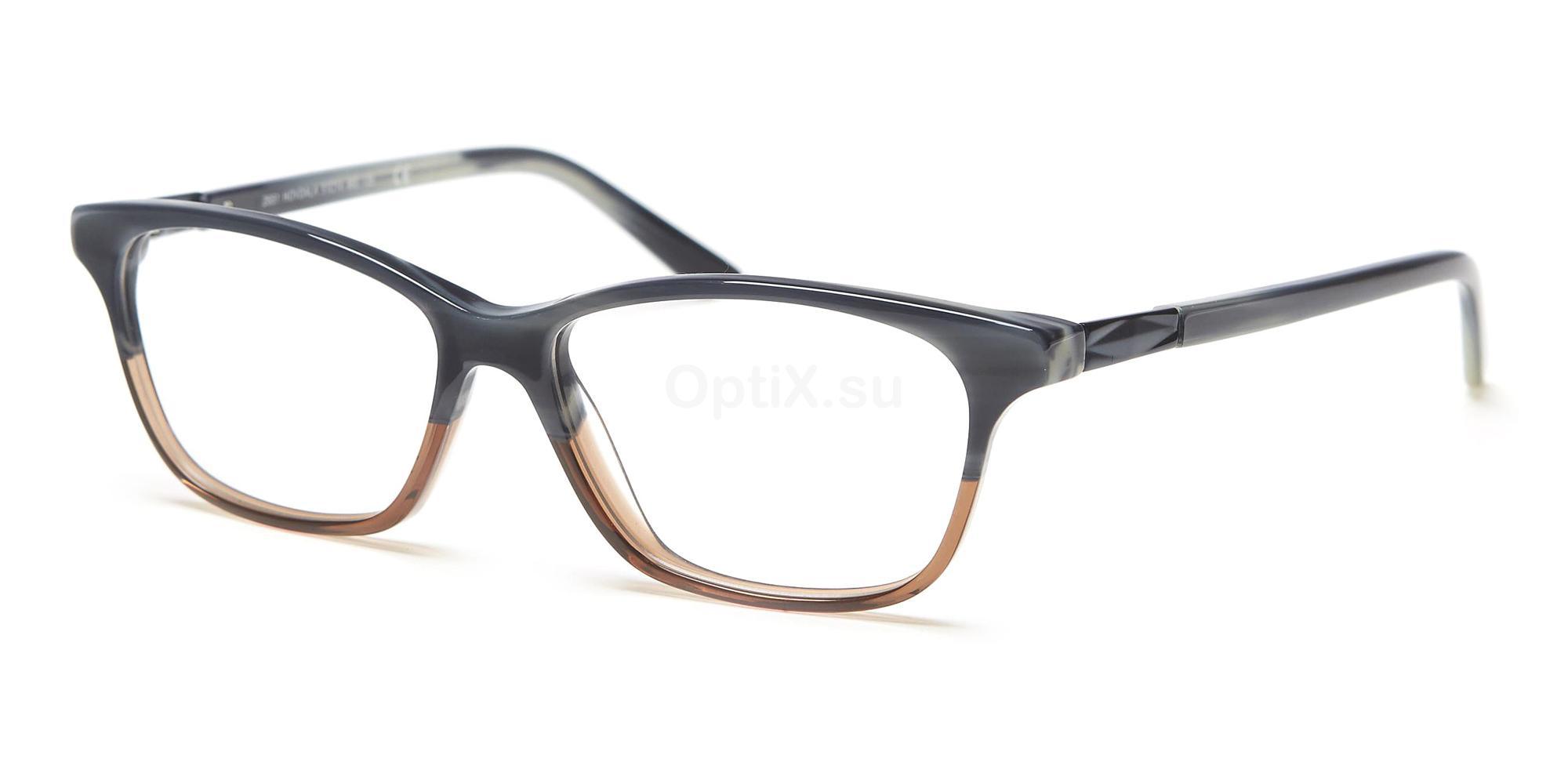 460 SK2651 HOVDALA Glasses, Skaga