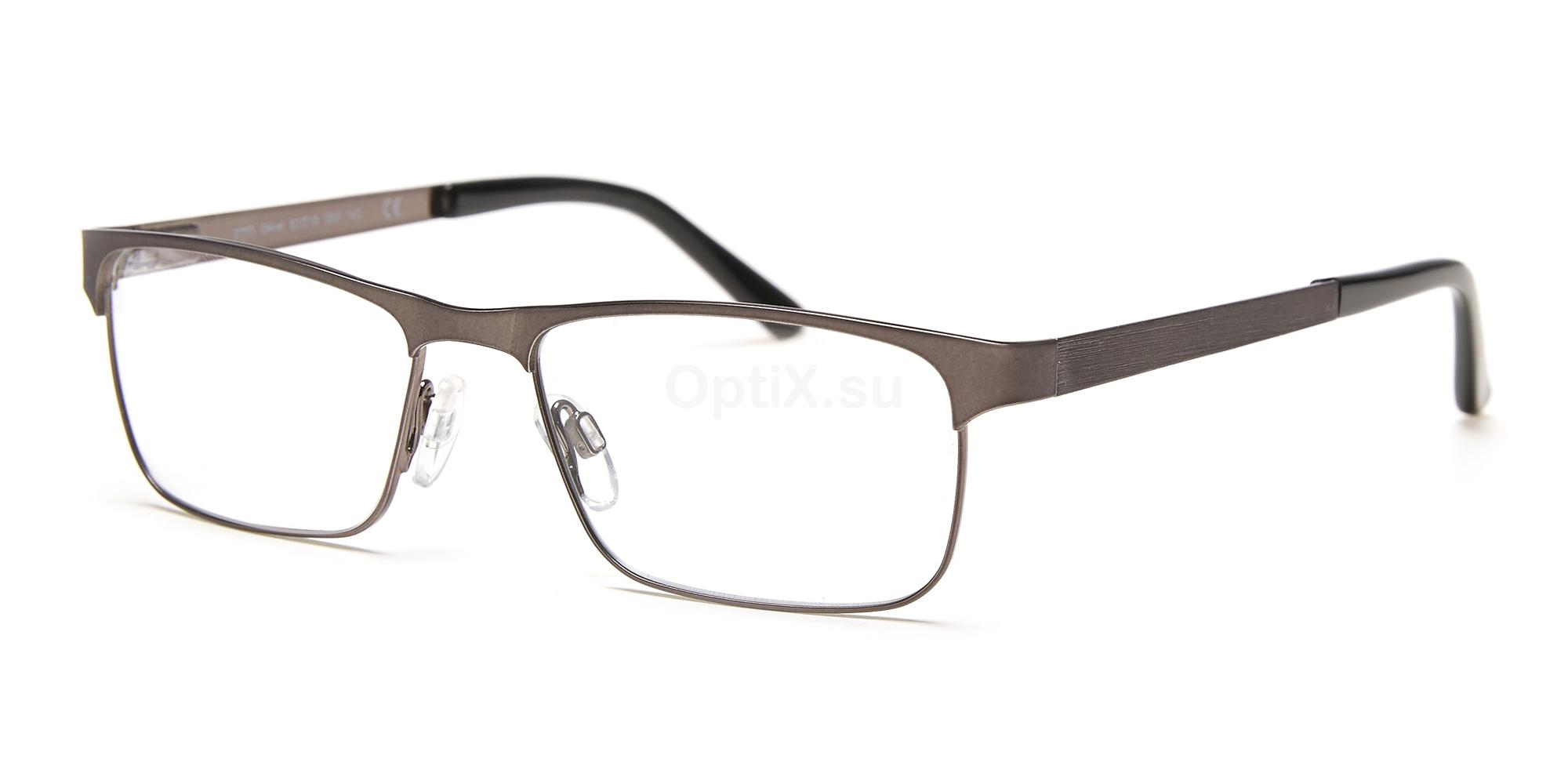 033 SK2780 SEKEL Glasses, Skaga