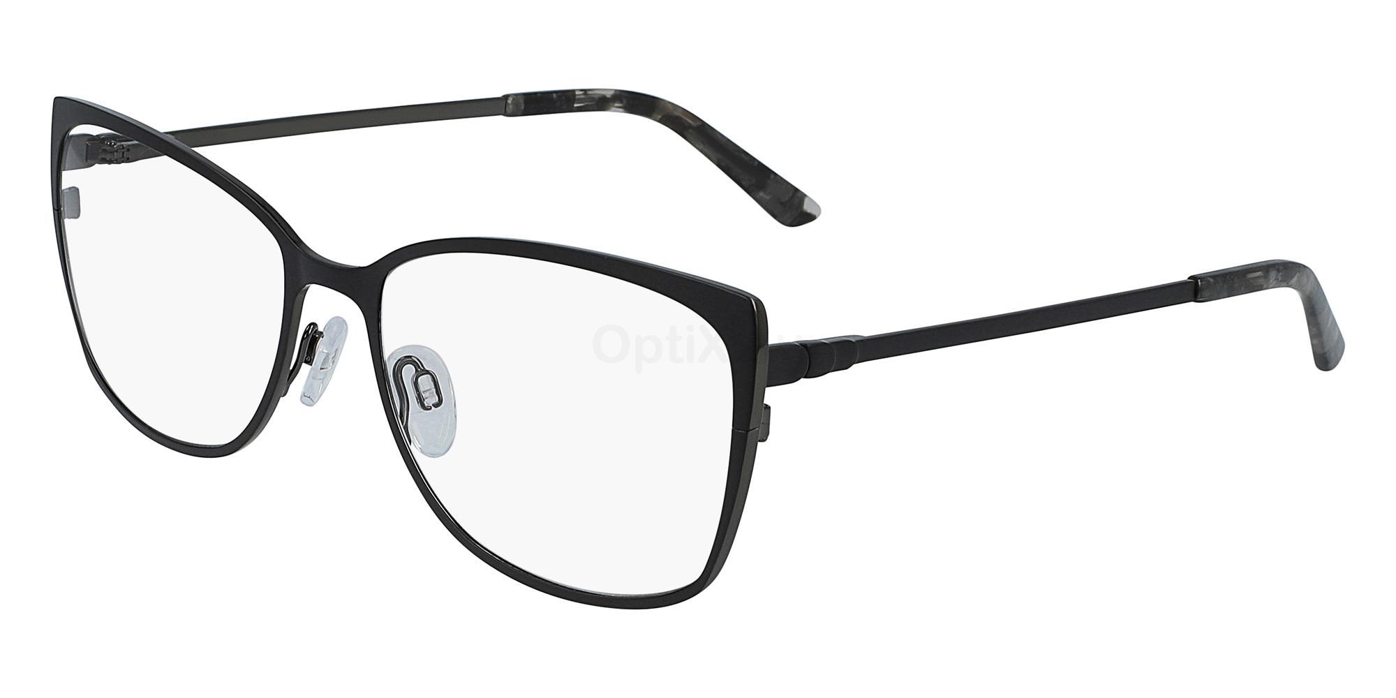 024 SK2827 KREATIV Glasses, Skaga