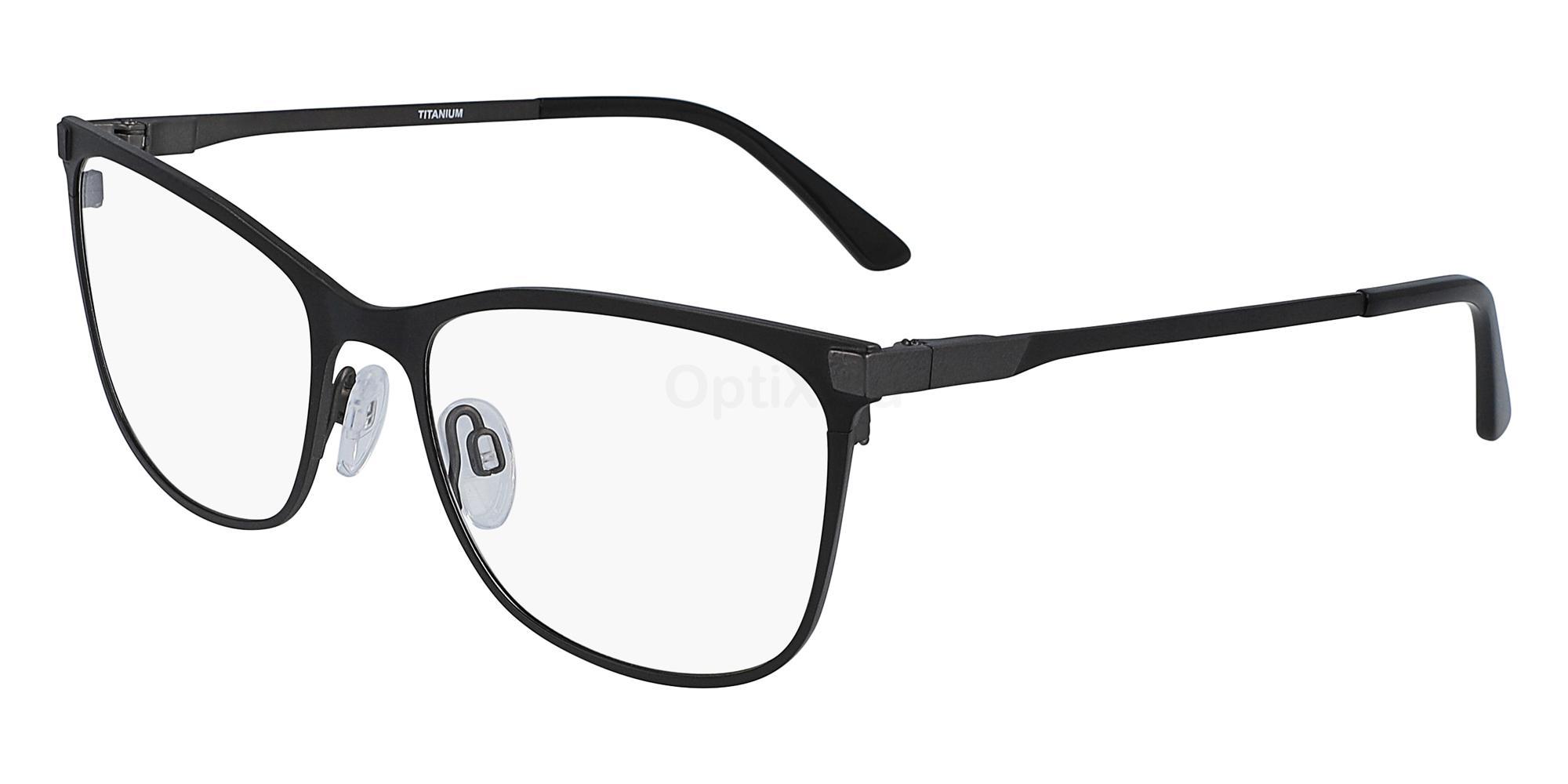001 SK2830 TRADITION Glasses, Skaga