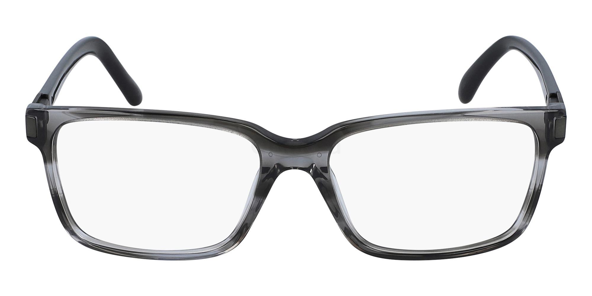 035 SK2832 NATUR Glasses, Skaga