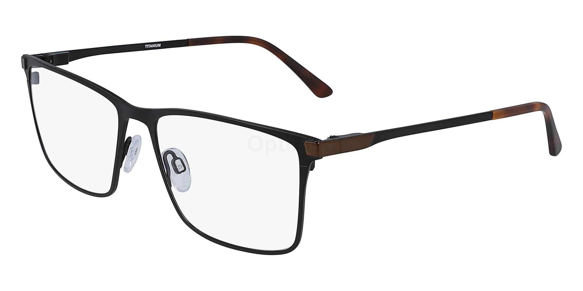001 SK2833 GEDIGEN Glasses, Skaga