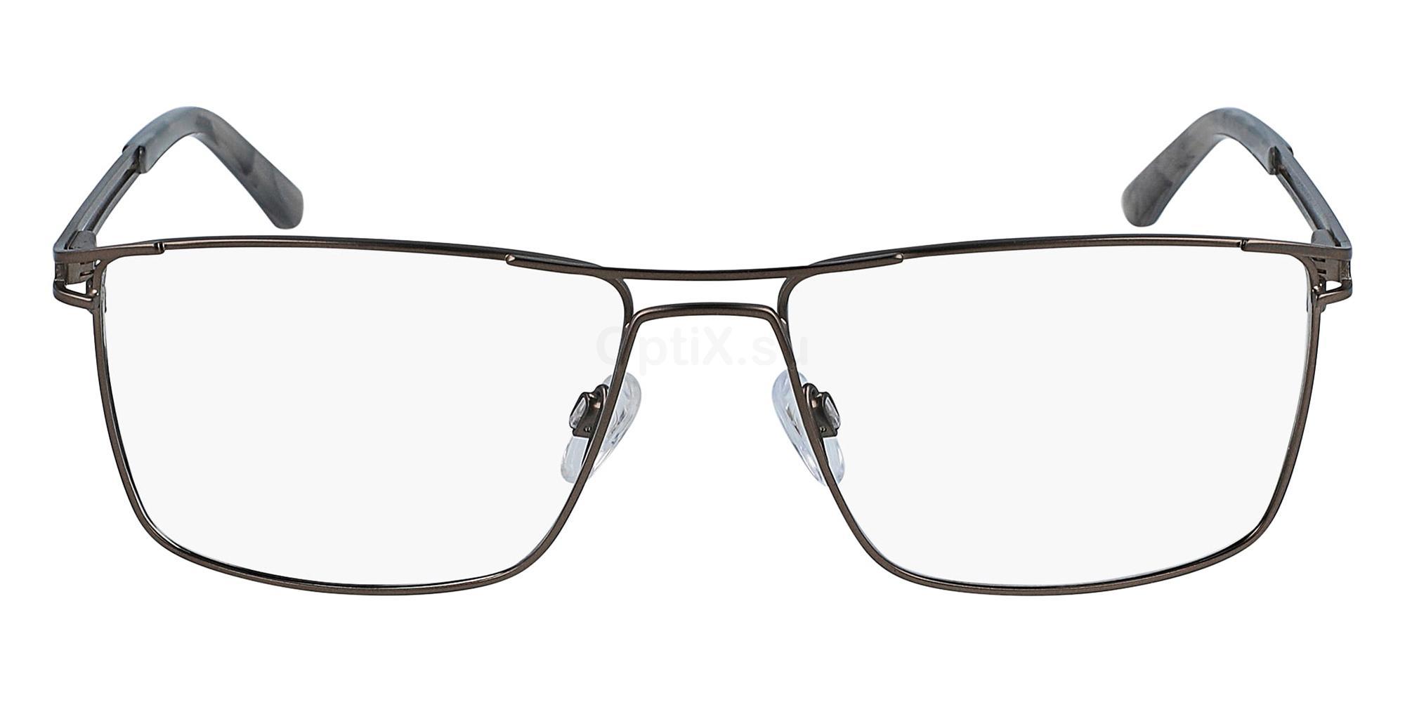 035 SK2834 VISION Glasses, Skaga