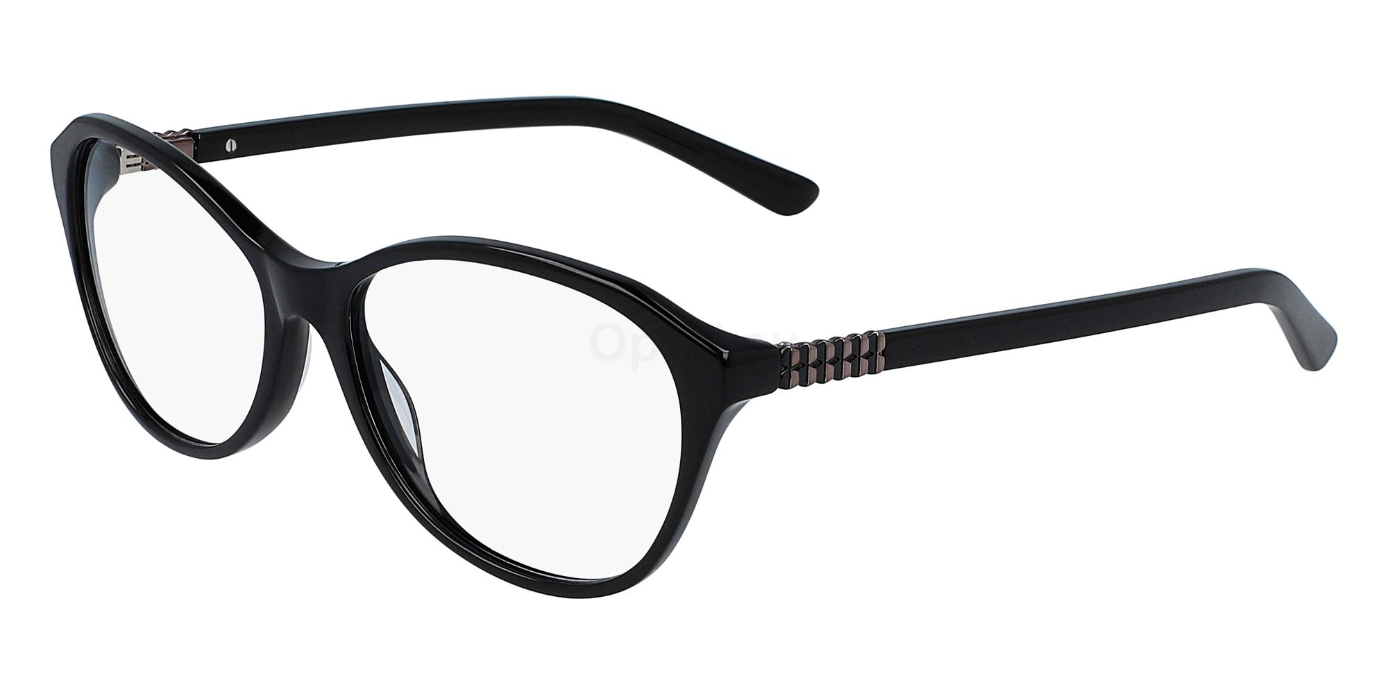 001 SK2836 TREND Glasses, Skaga