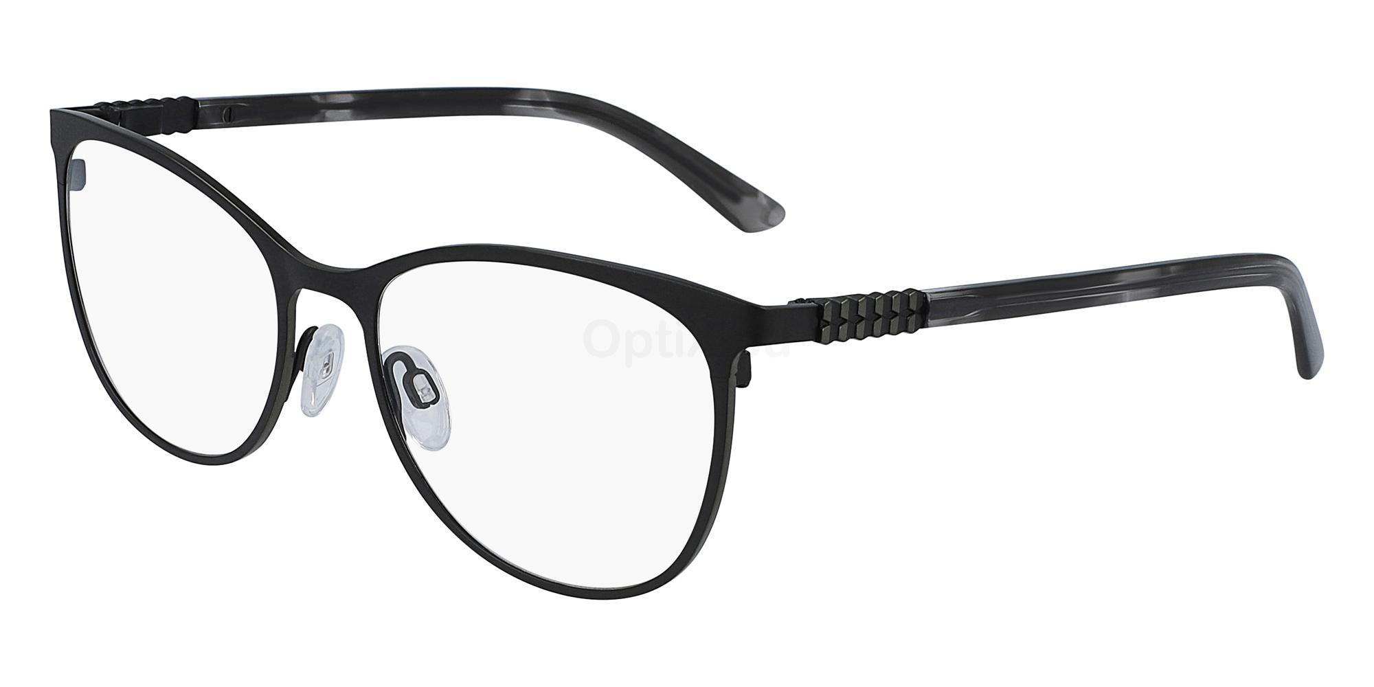 001 SK2838 KONTRAST Glasses, Skaga