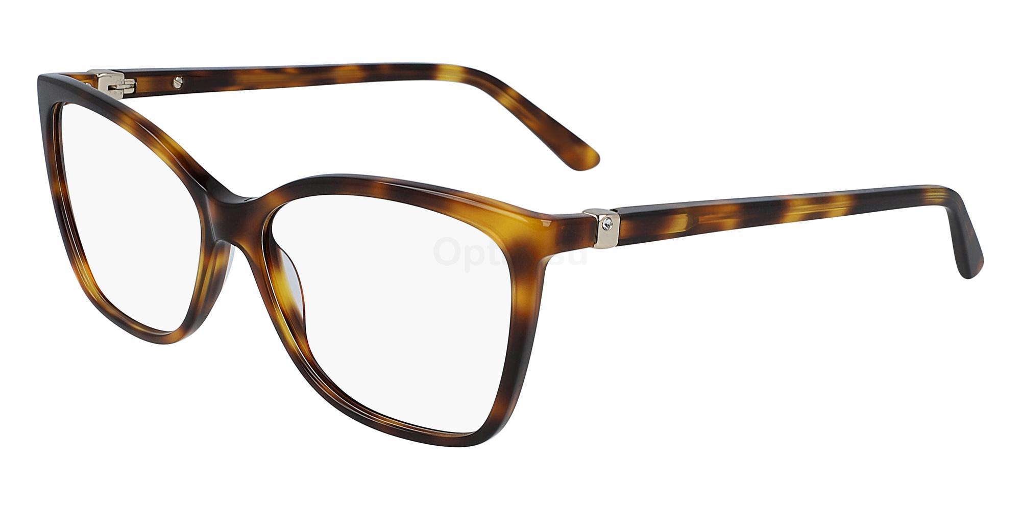 240 SK2839 FORM Glasses, Skaga