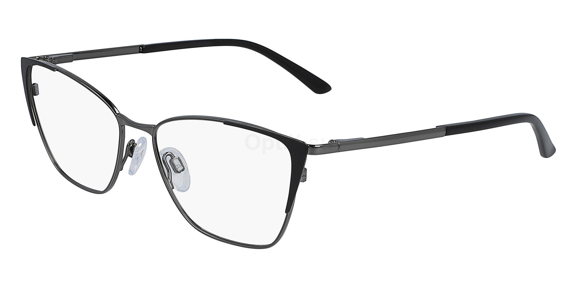 001 SK2841 ARV Glasses, Skaga