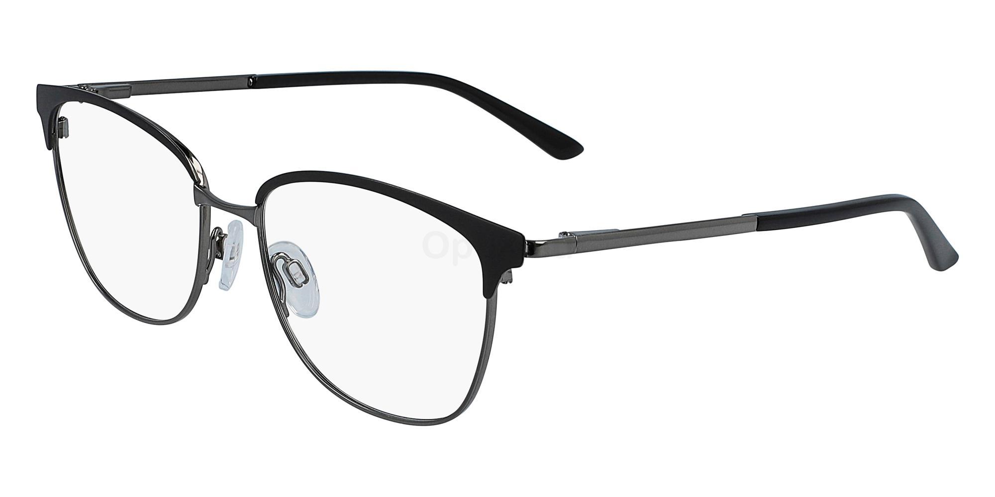 001 SK2842 LAGOM Glasses, Skaga