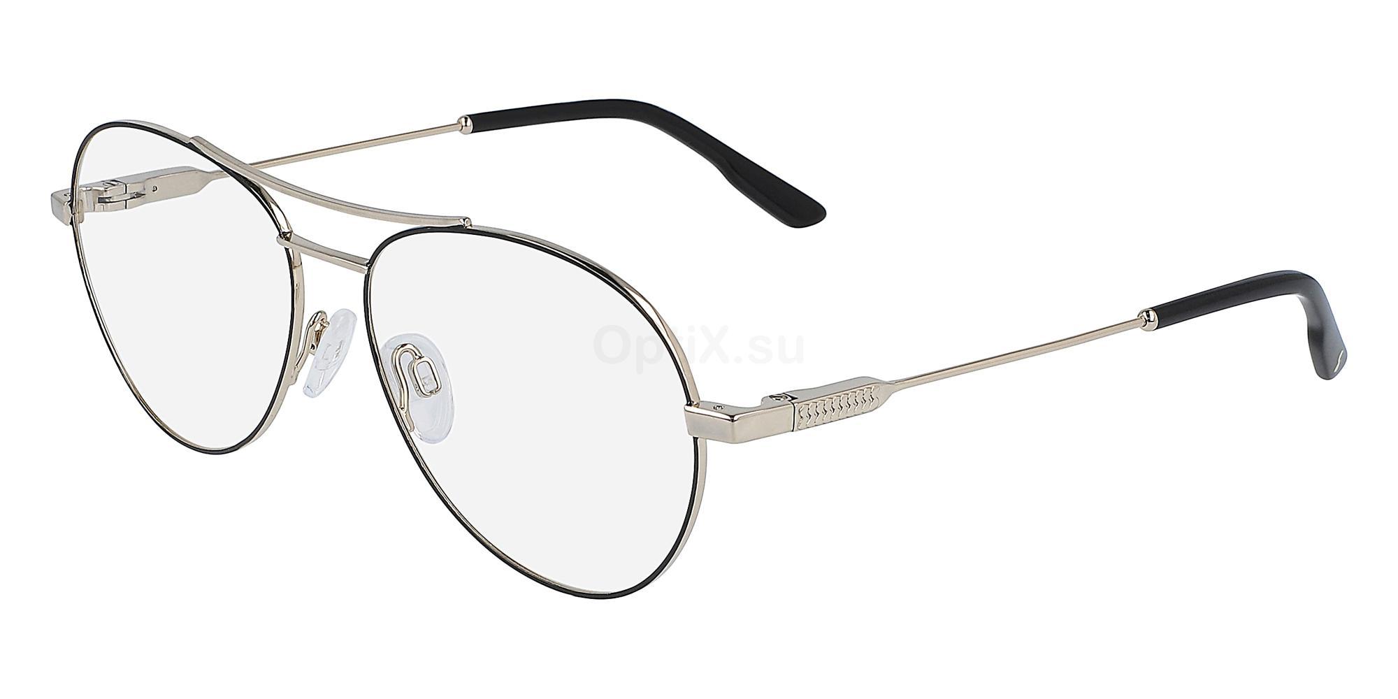 714 SK2101 IRIS Glasses, Skaga
