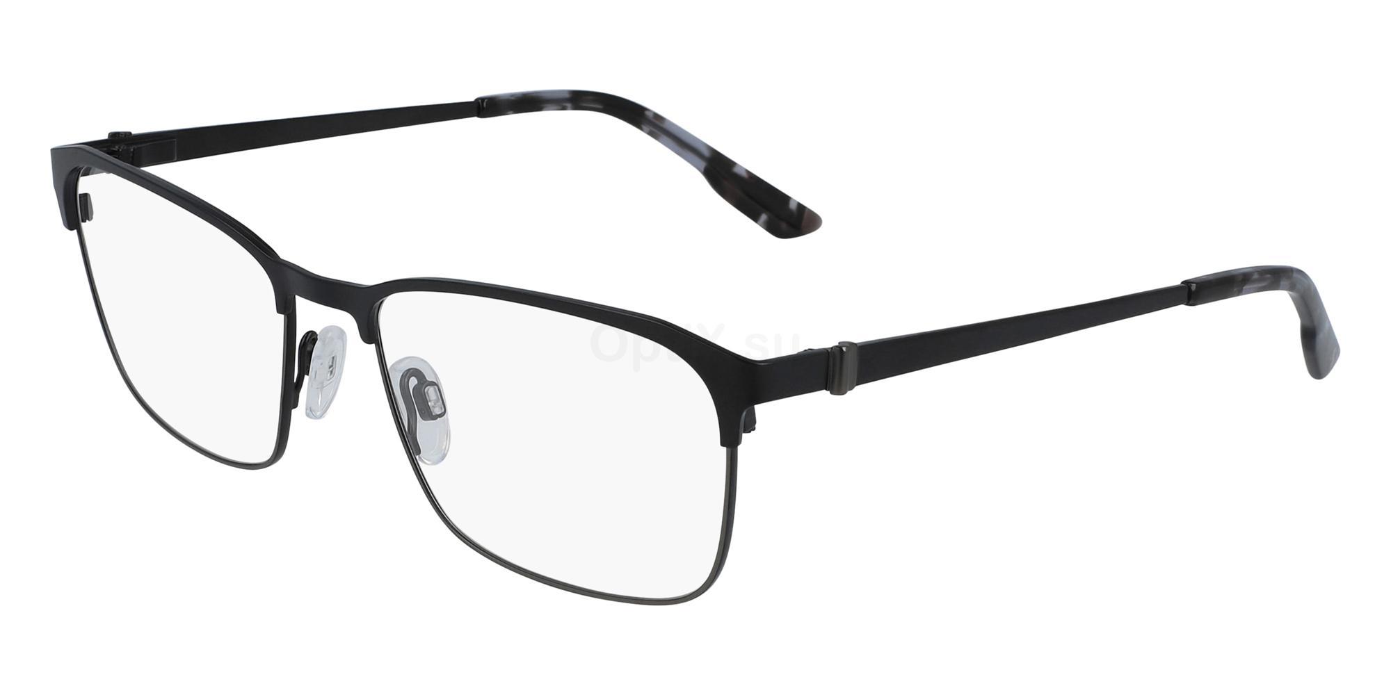 001 SK2103 IDEGRAN Glasses, Skaga