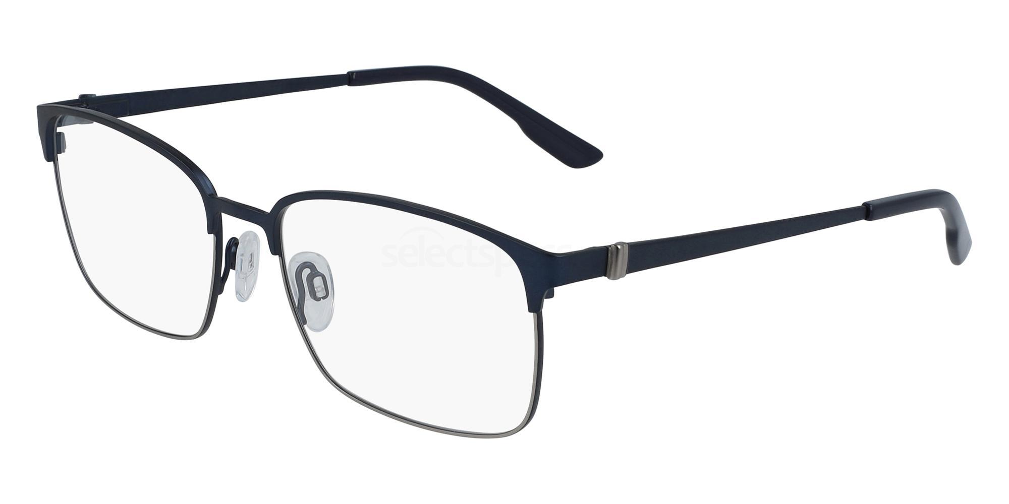 424 SK2104 ALPNYCKEL Glasses, Skaga
