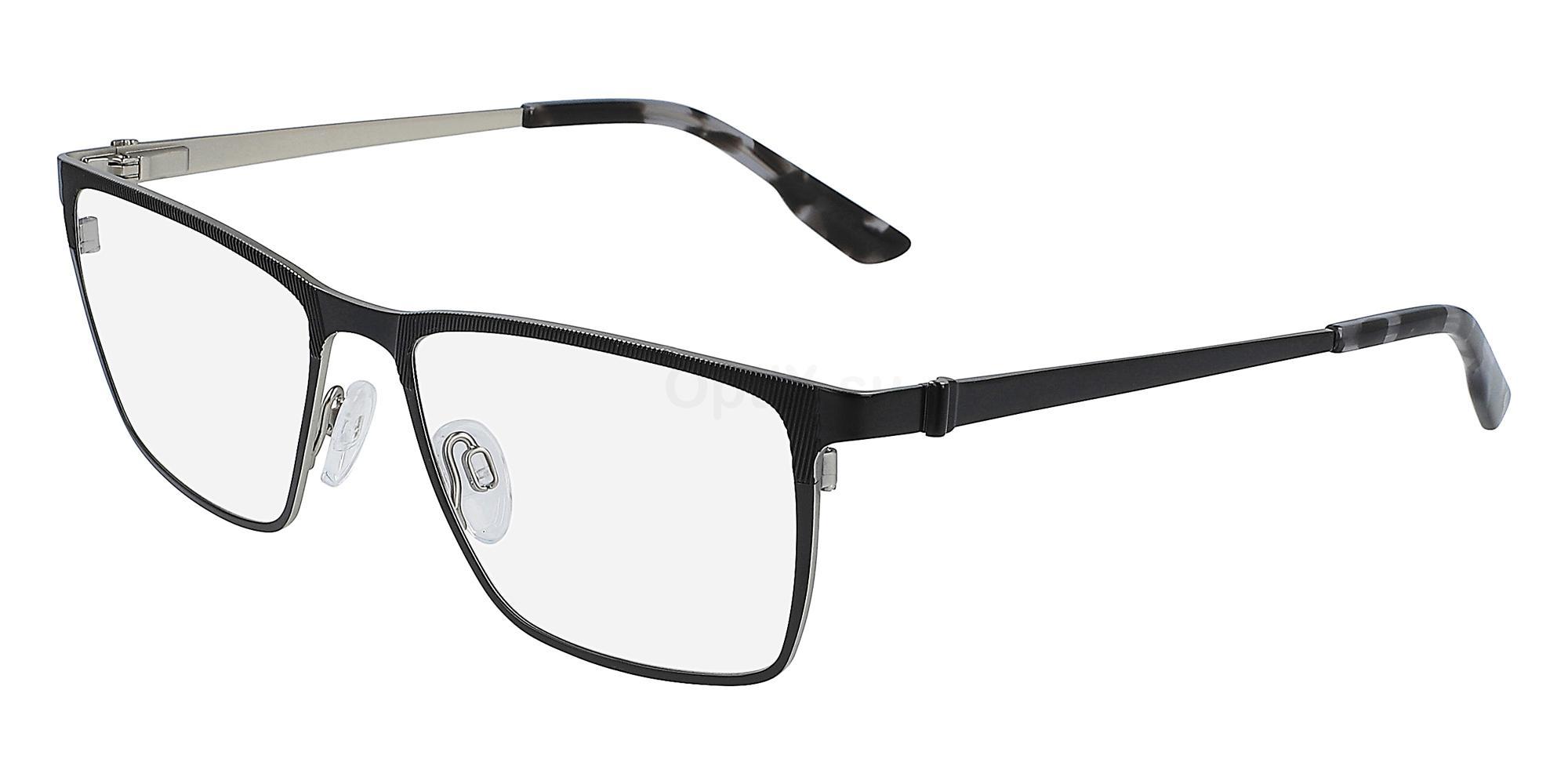 001 SK2106 STORRAMS Glasses, Skaga