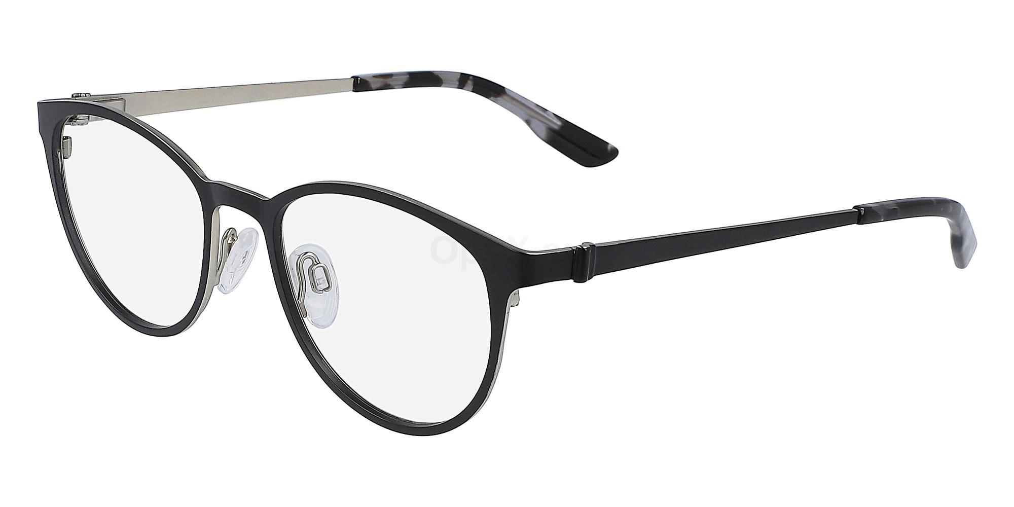001 SK2108 STRANDVIVA Glasses, Skaga