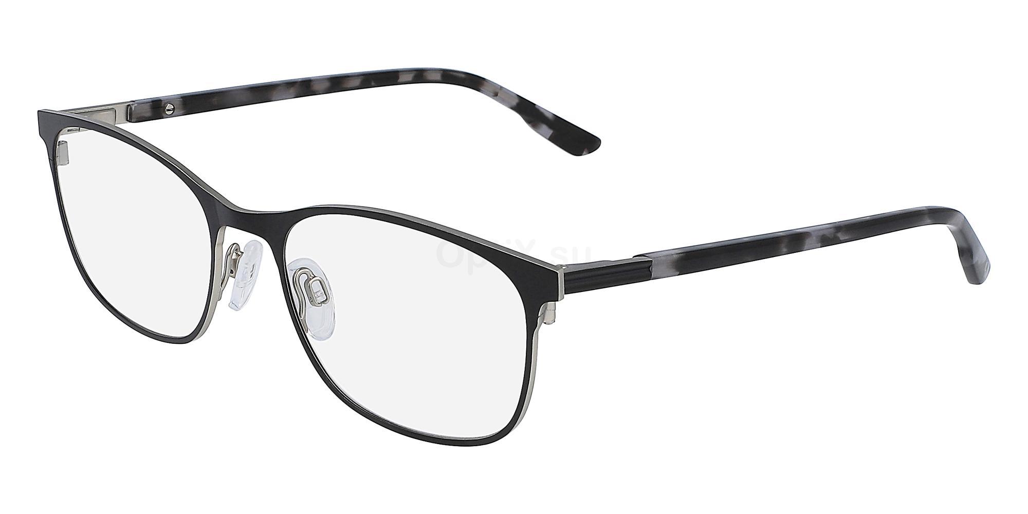 001 SK2109 NORNA Glasses, Skaga