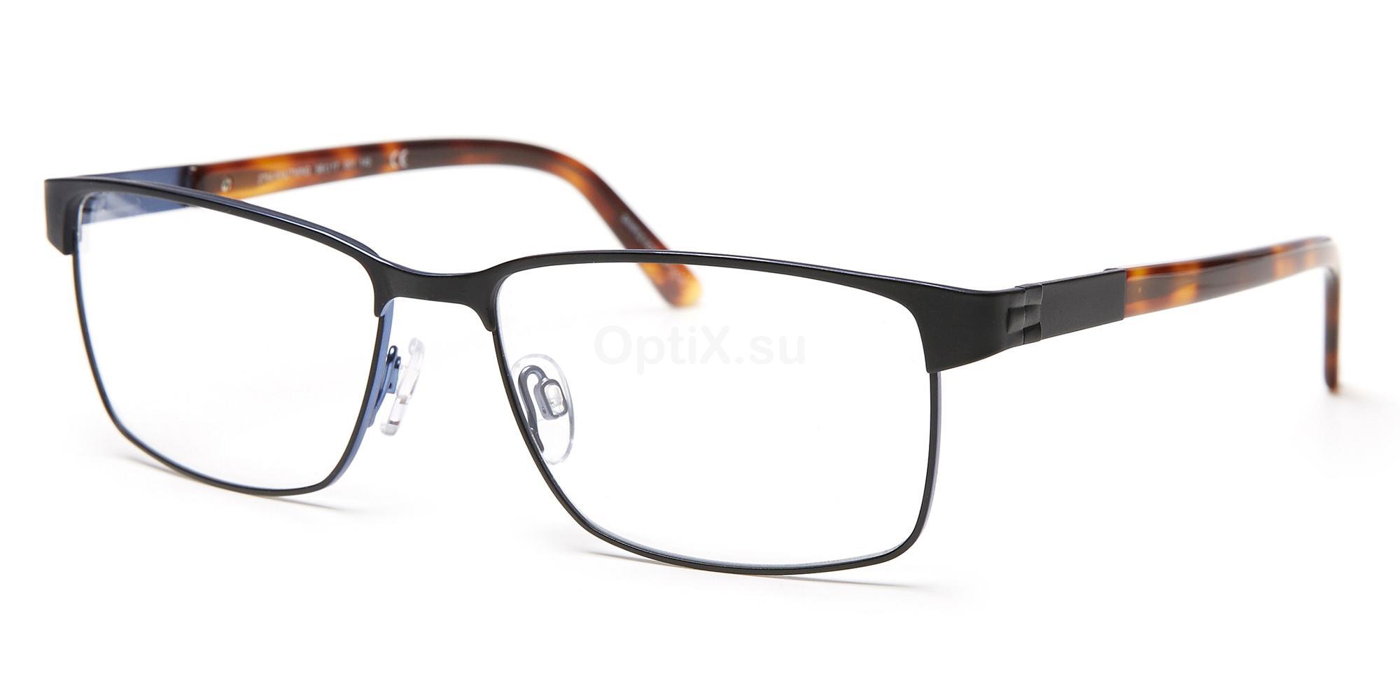 001 SK2754 KNUTING Glasses, Skaga
