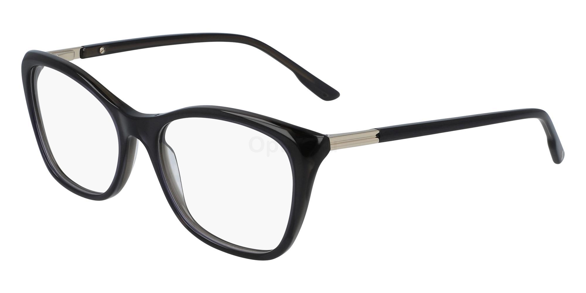 035 SK2846 GULLVIVA Glasses, Skaga