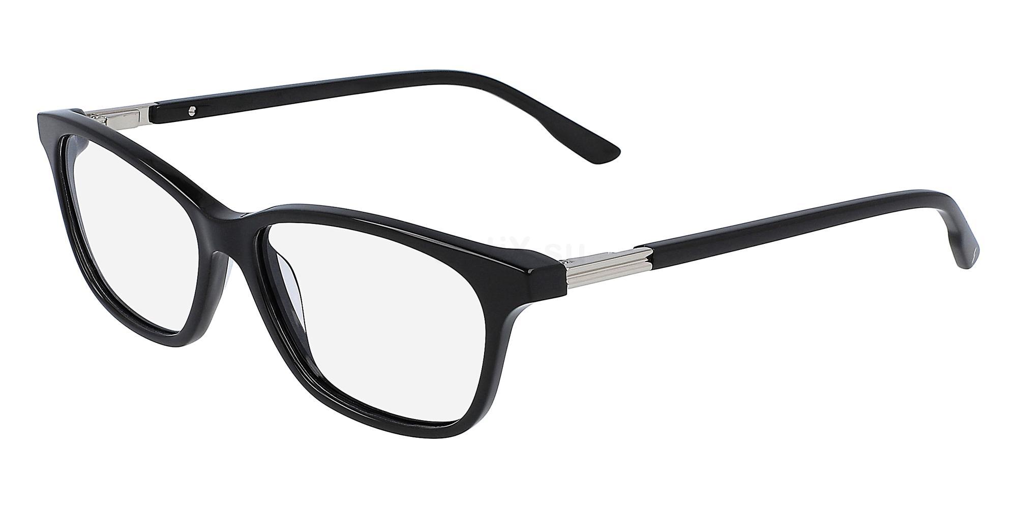 001 SK2850 SANDLILJA Glasses, Skaga