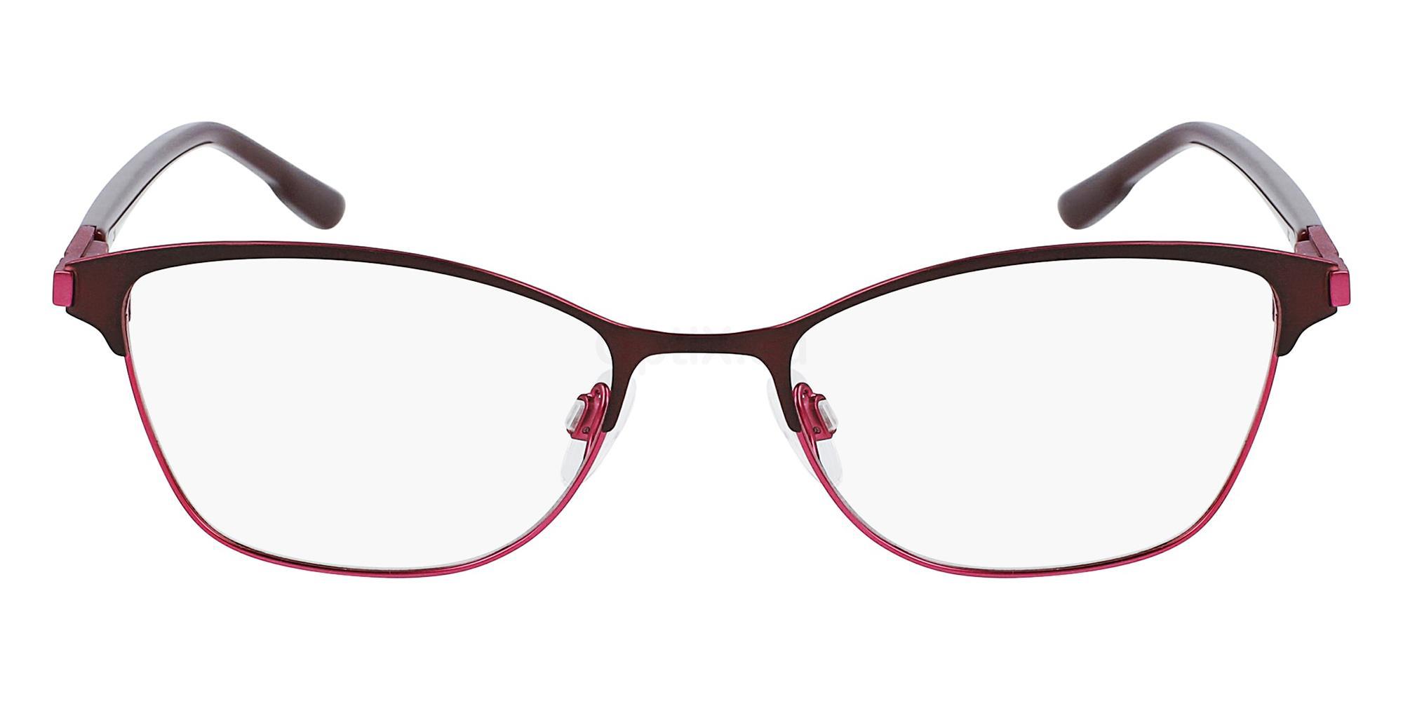 210 SK2113 DALKULLA Glasses, Skaga