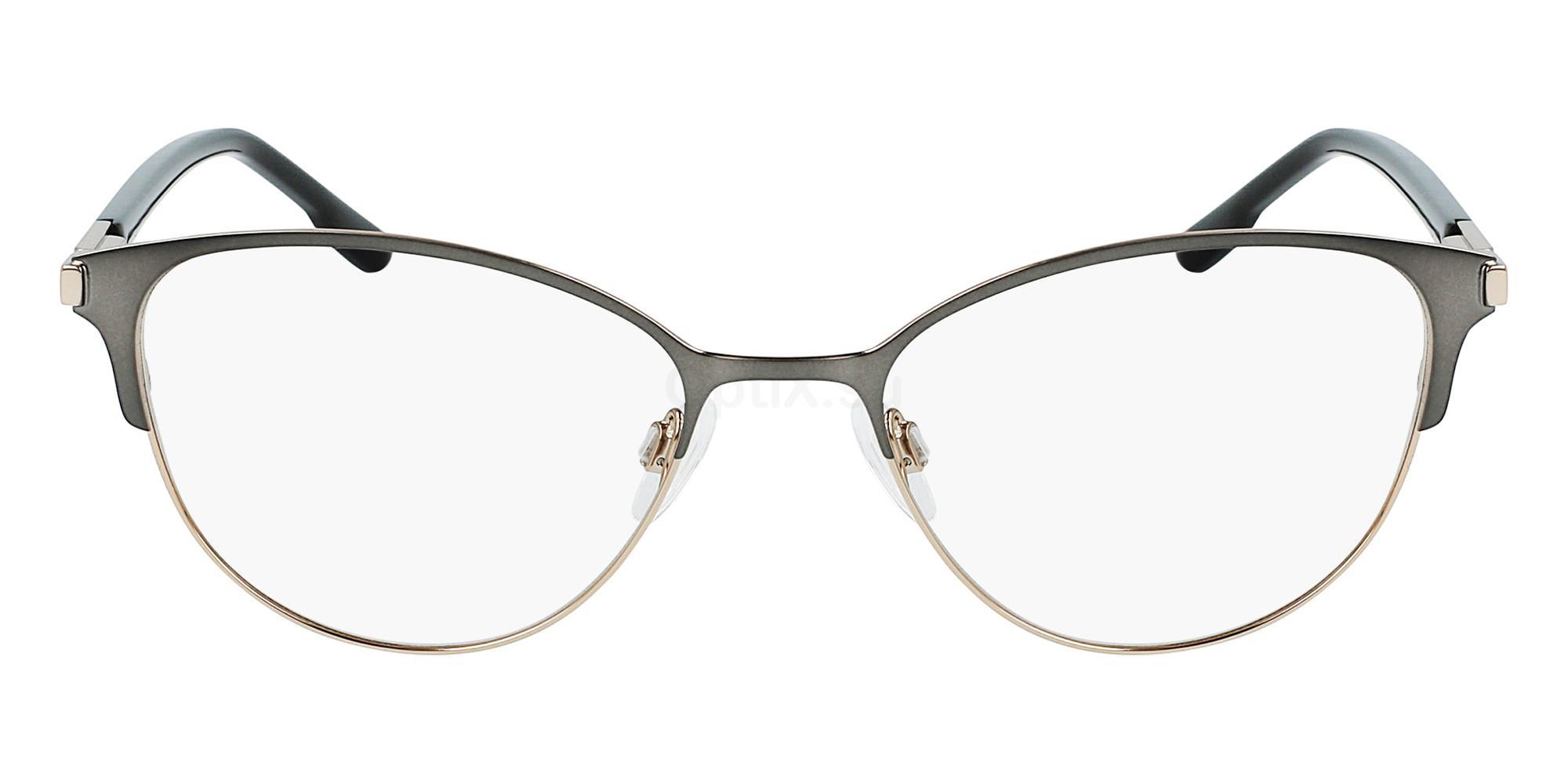 024 SK2114 INNERLIG Glasses, Skaga