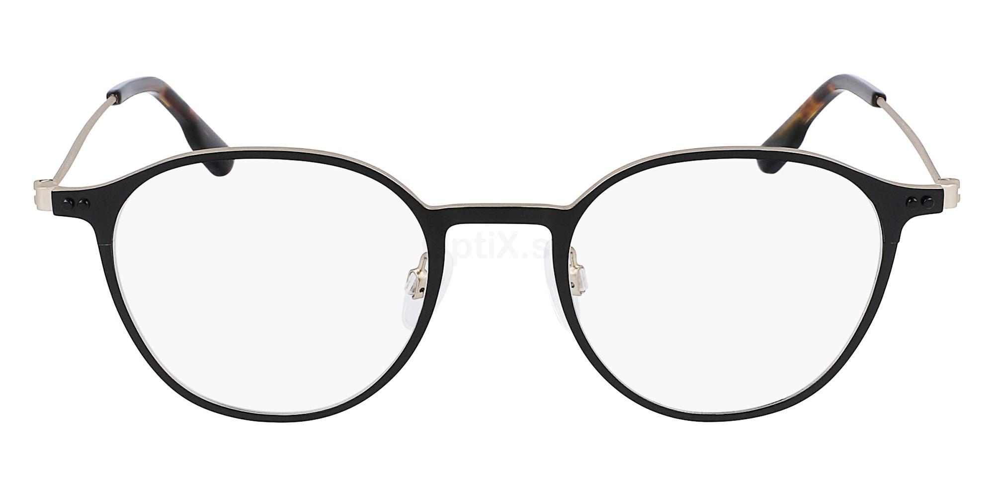 001 SK2116 NATT Glasses, Skaga