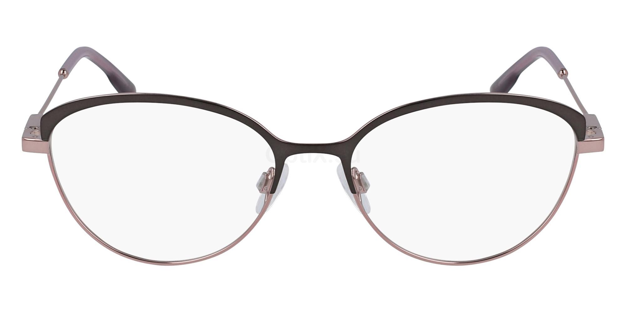 024 SK2117 LJUVLIG Glasses, Skaga