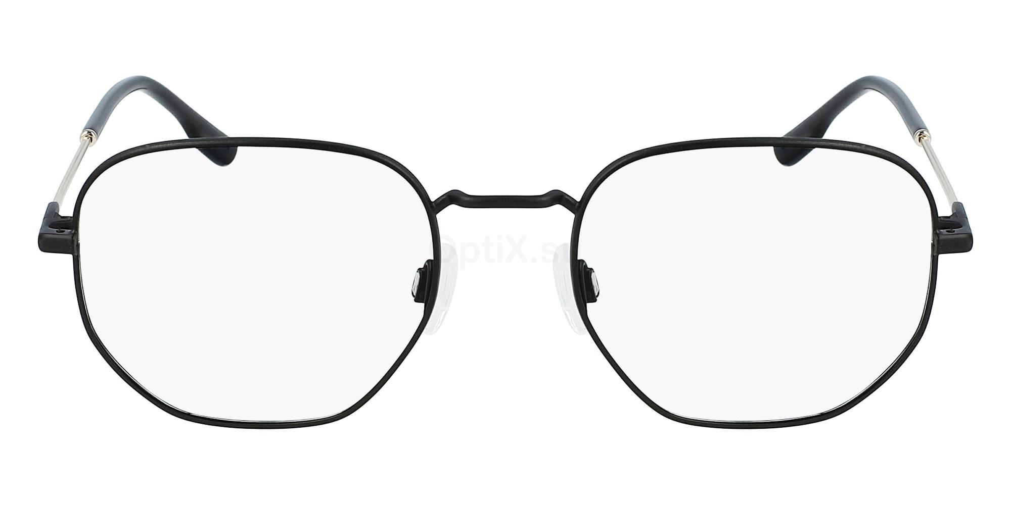 001 SK2119 FANTASTISK Glasses, Skaga