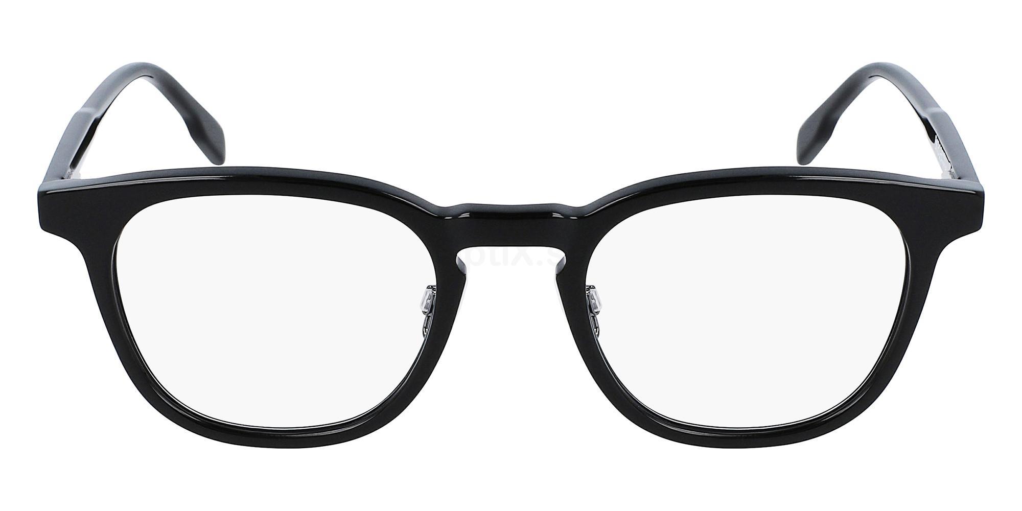 001 SK2853 MAGISK Glasses, Skaga