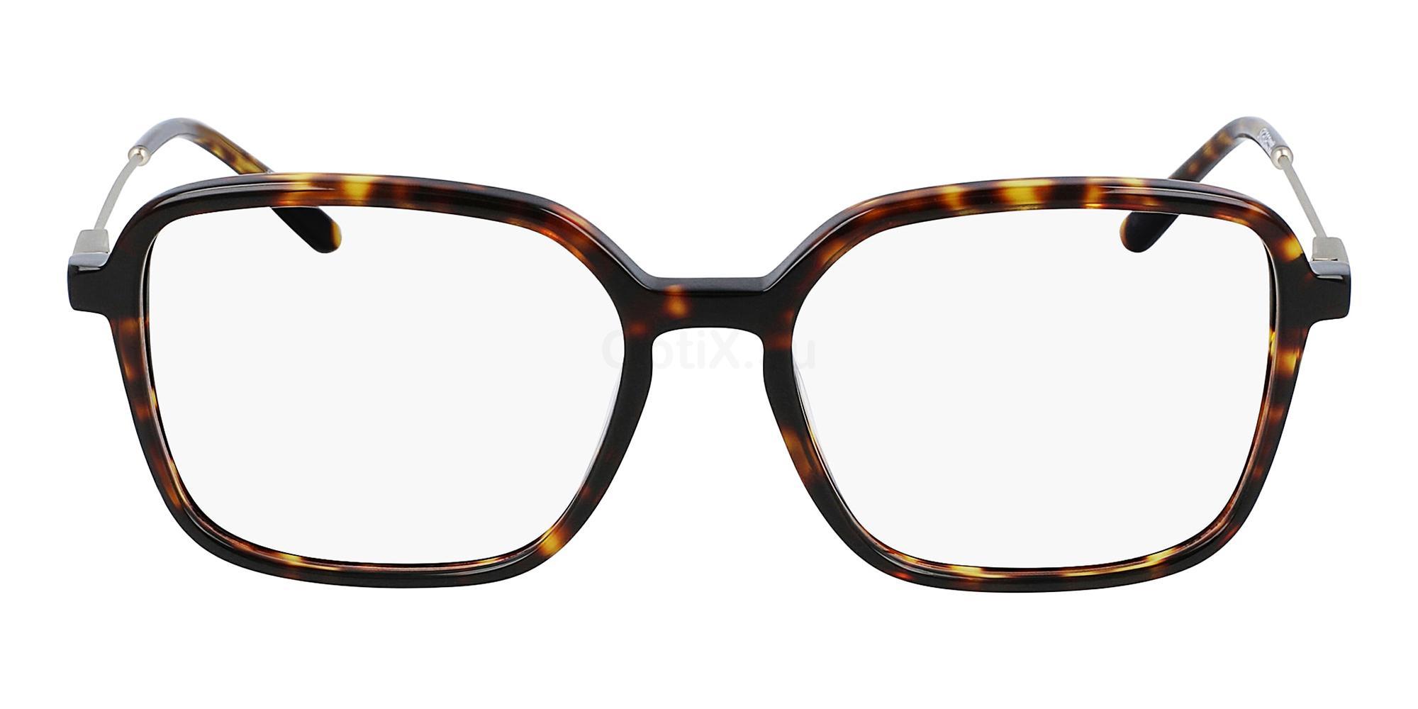 214 SK2854 KYSS Glasses, Skaga
