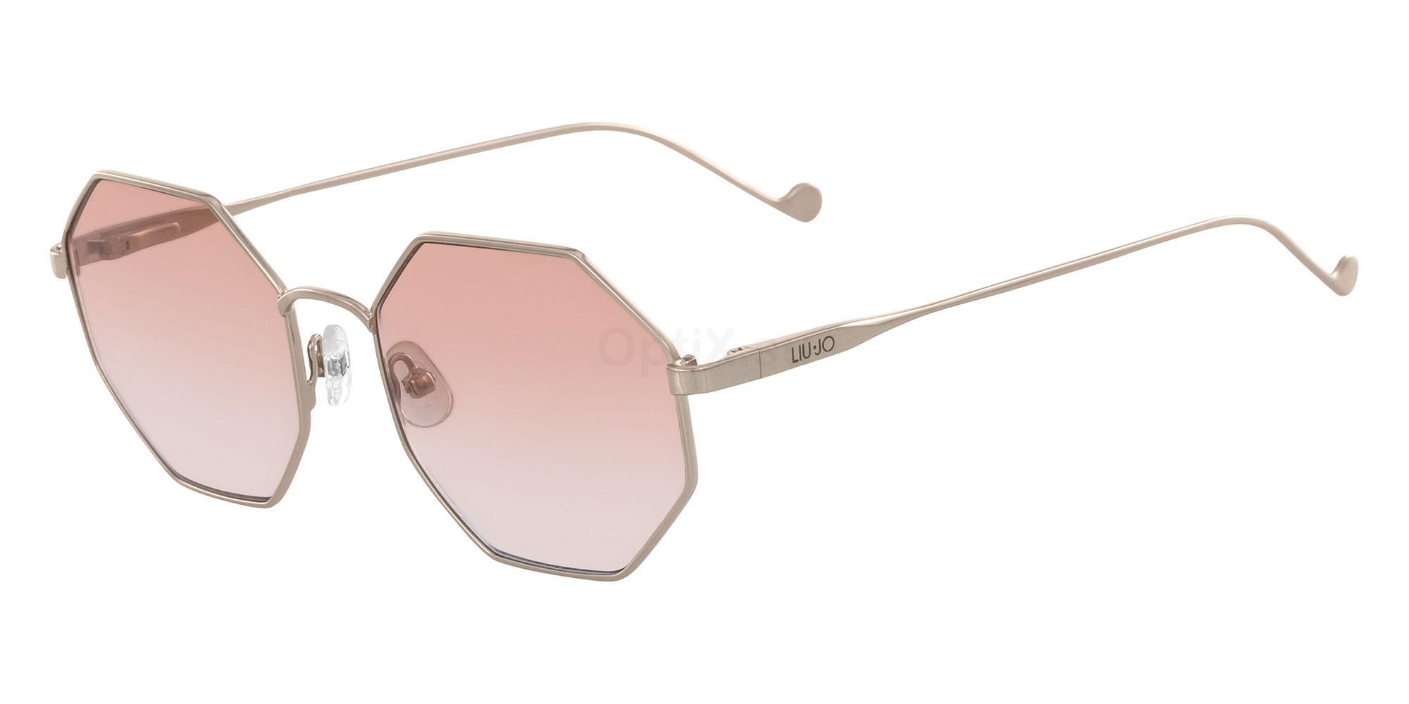 717 LJ2122 Glasses, Liu Jo