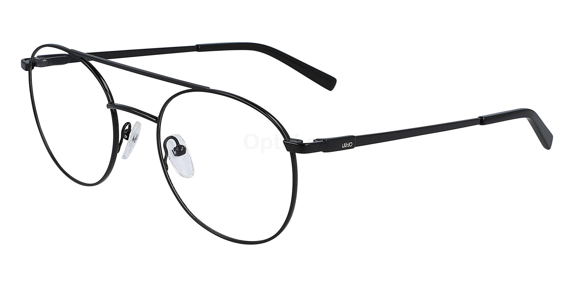 001 LJ2139 Glasses, Liu Jo