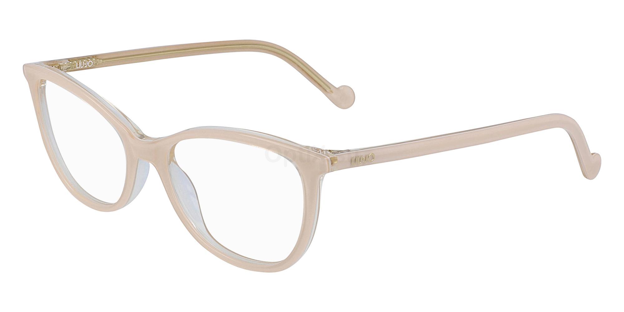 104 LJ2711 Glasses, Liu Jo