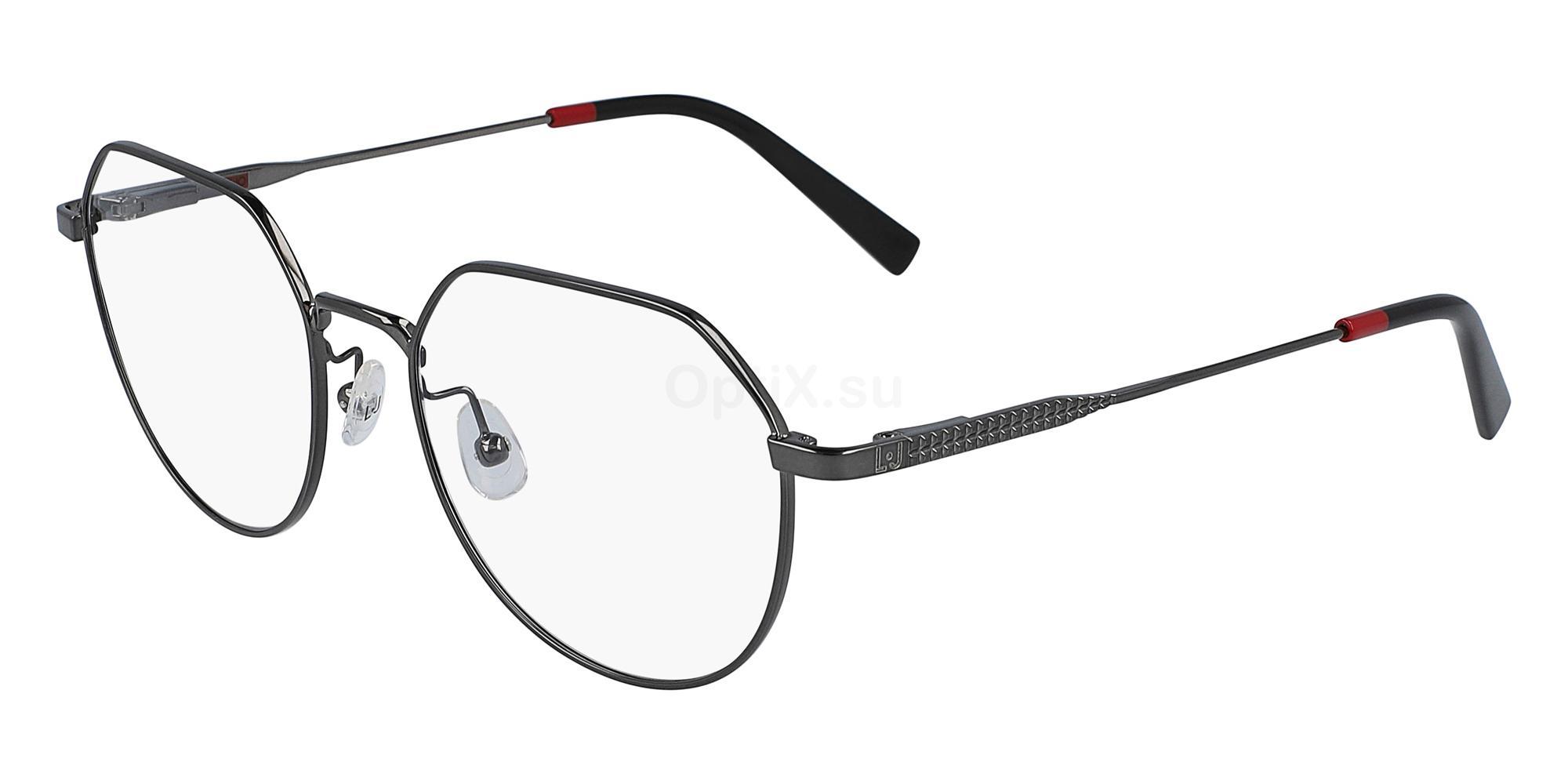 015 LJ2146 Glasses, Liu Jo