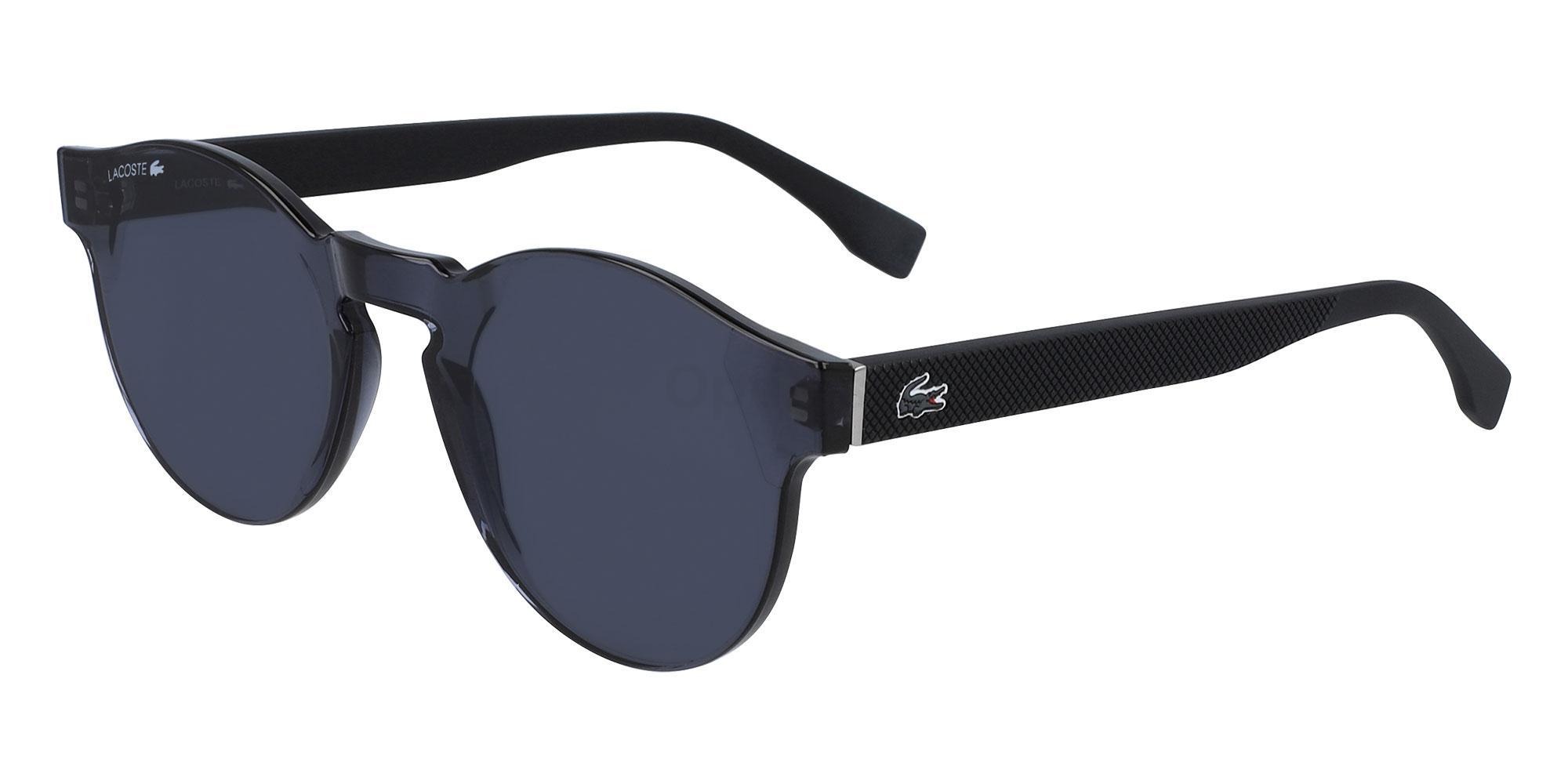 001 L903S Sunglasses, Lacoste