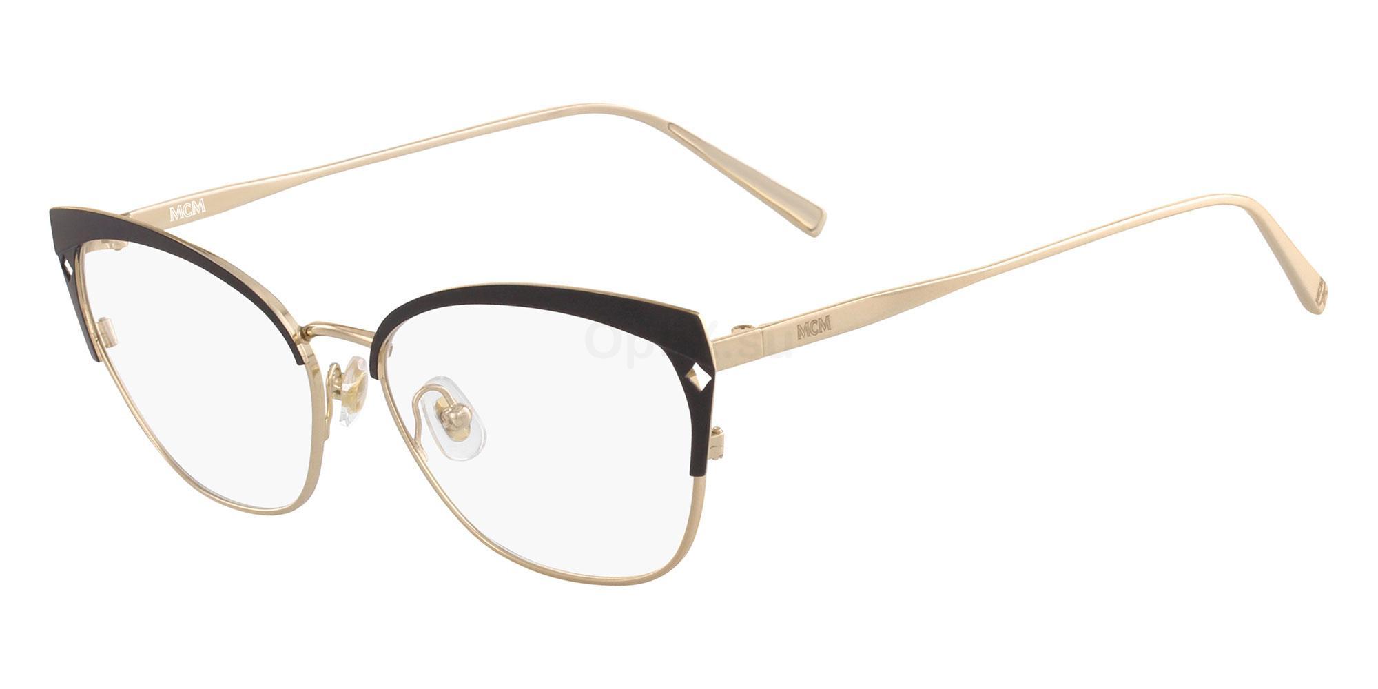 733 MCM2113 Glasses, MCM
