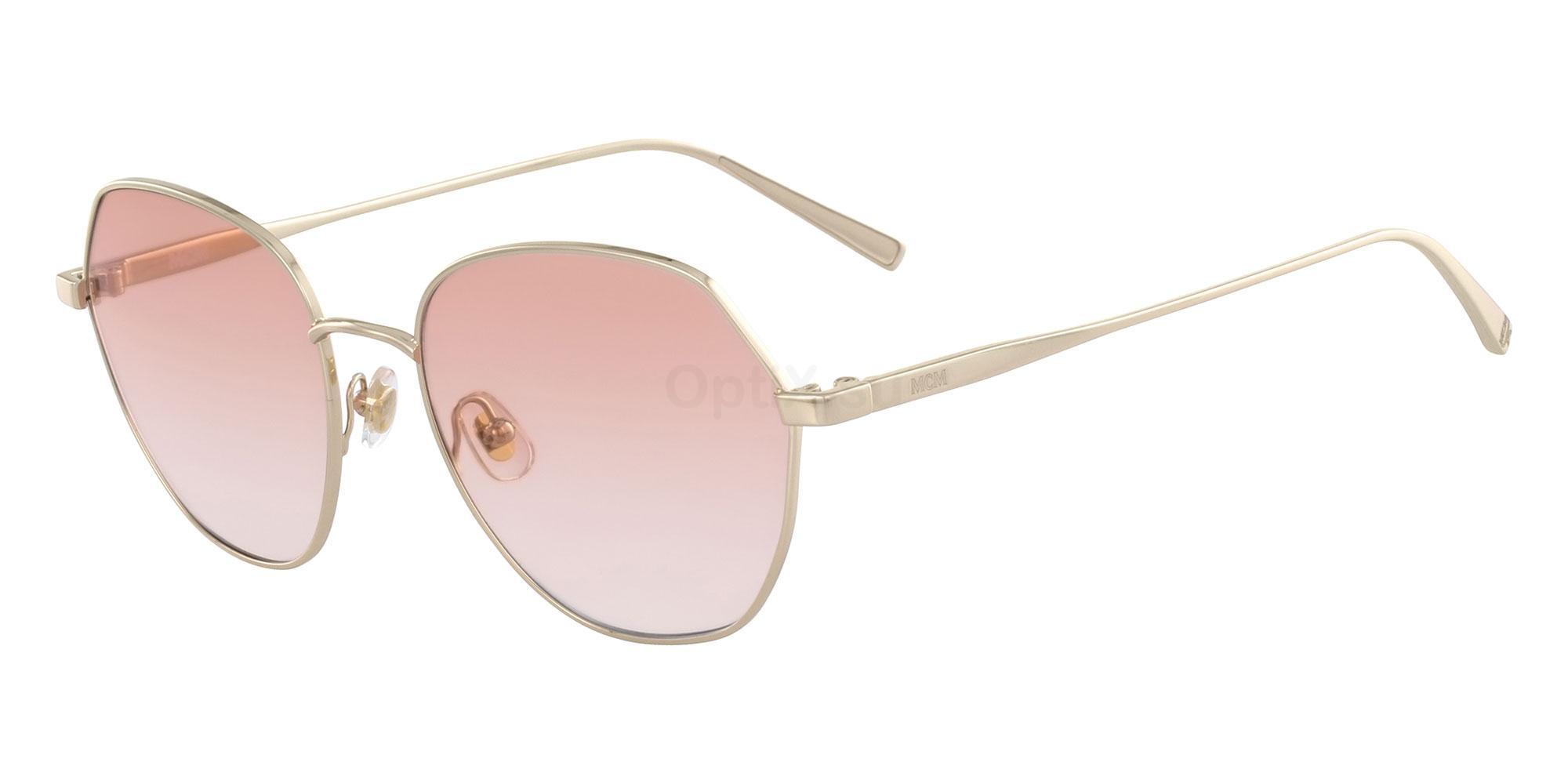 726 MCM2114 Glasses, MCM