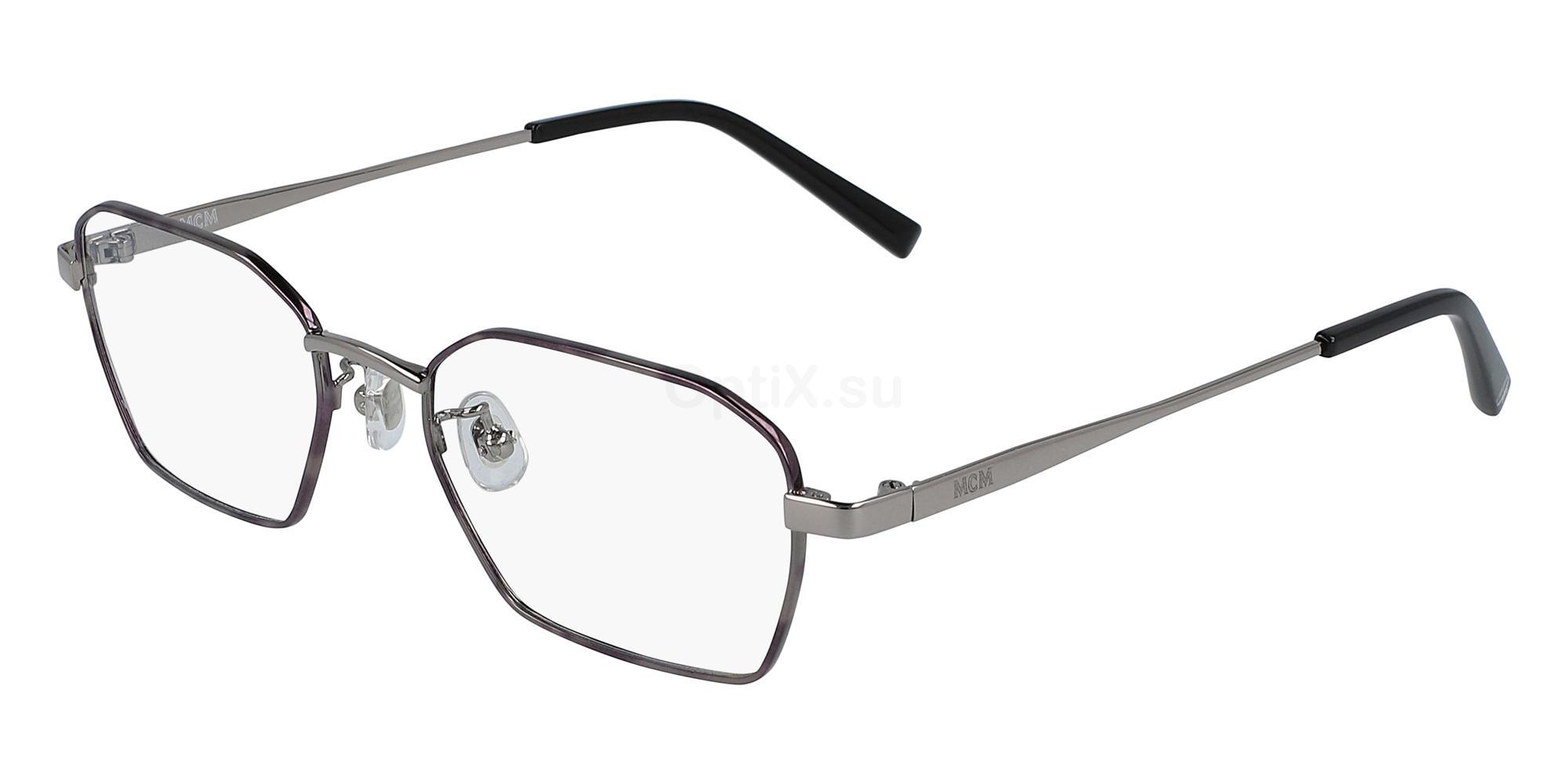 031 MCM2130A Glasses, MCM