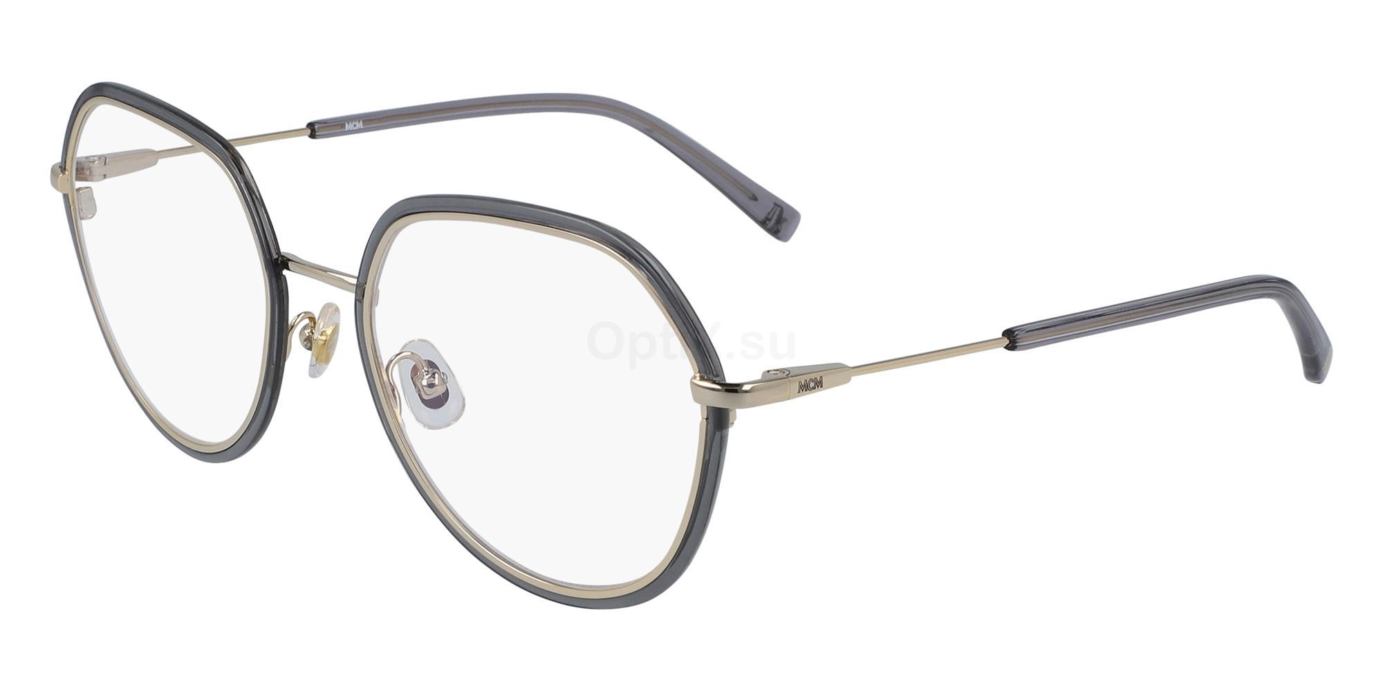 040 MCM2134 Glasses, MCM