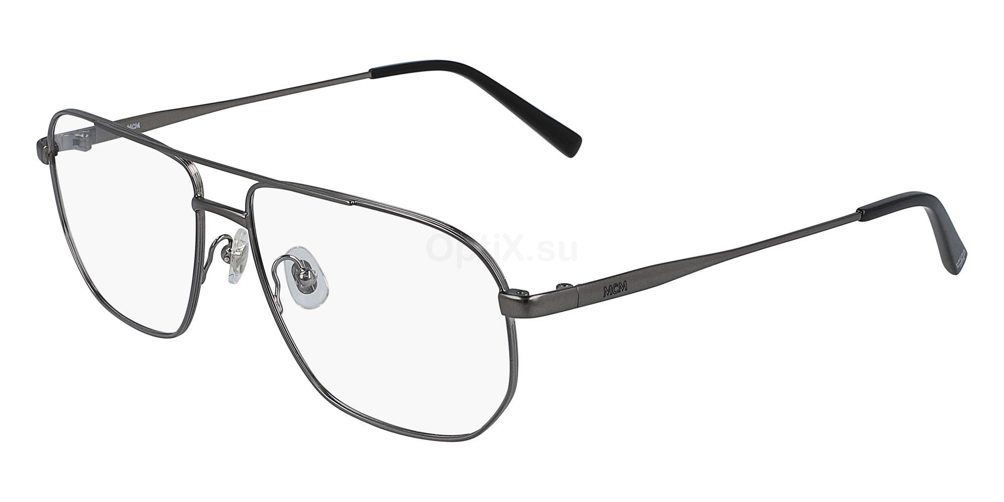 001 MCM2137 Glasses, MCM