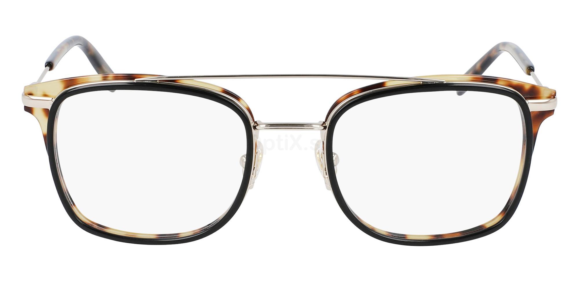 019 MCM2145 Glasses, MCM