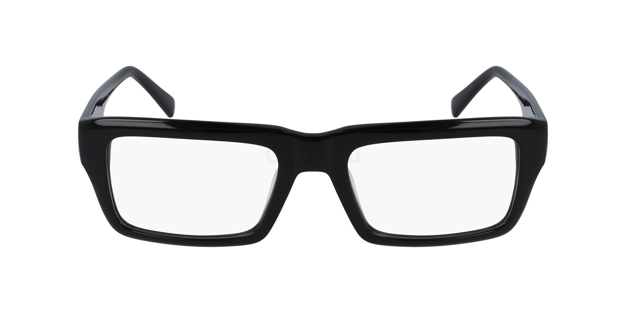 001 MCM2711 Glasses, MCM