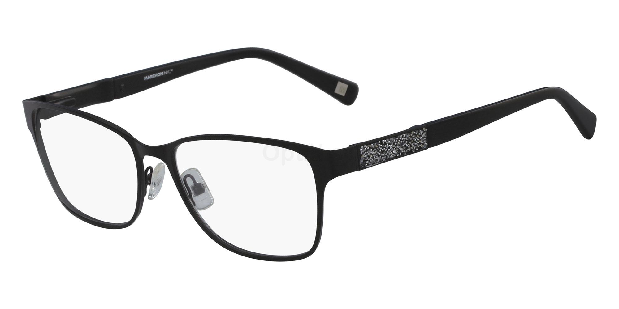 001 M-4000 Glasses, Marchon
