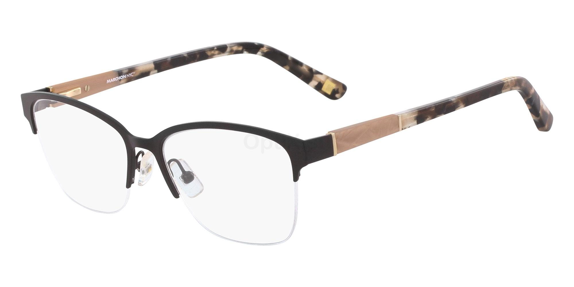 001 M-4002 Glasses, Marchon