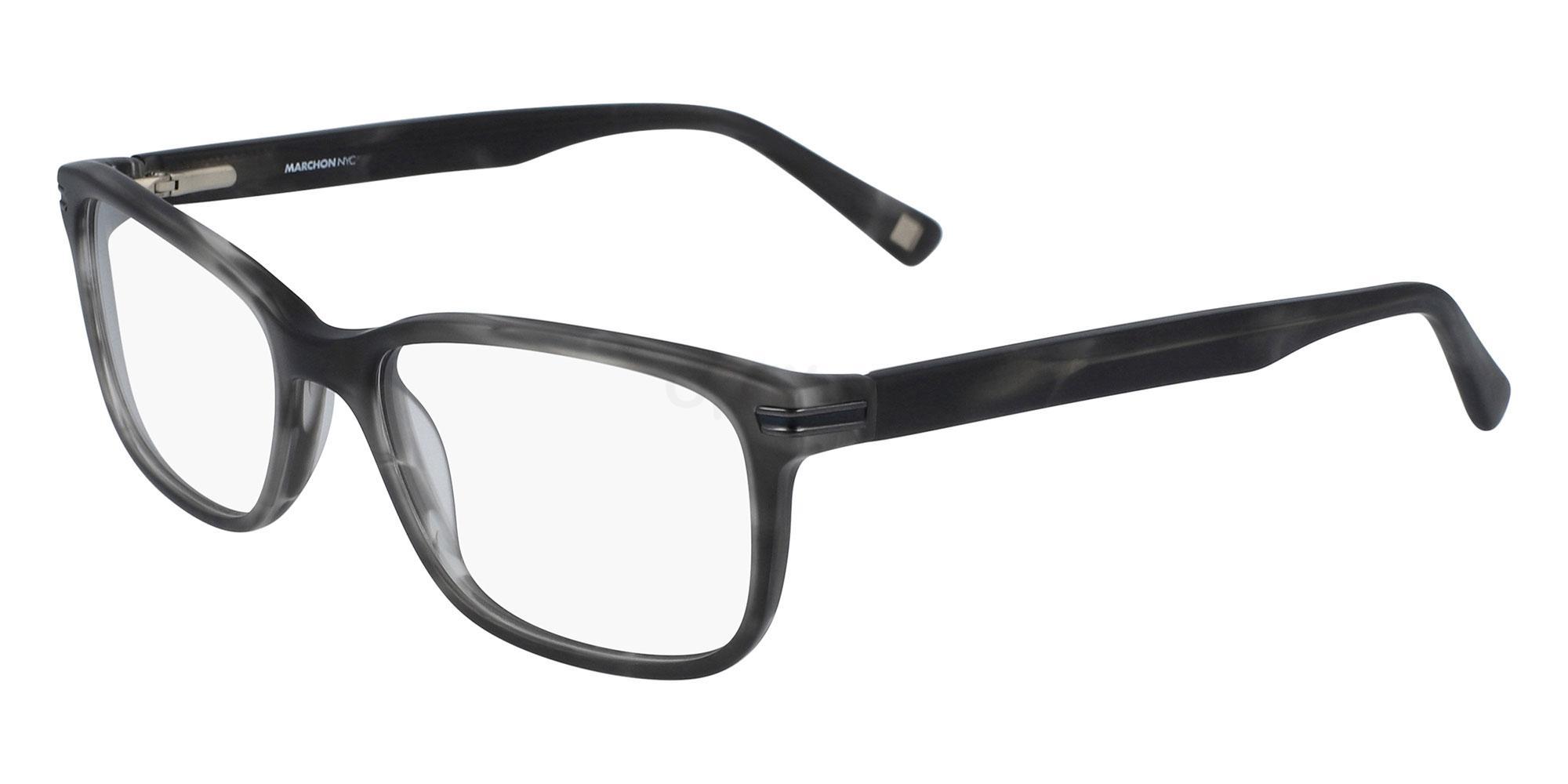 035 M-3004 Glasses, Marchon