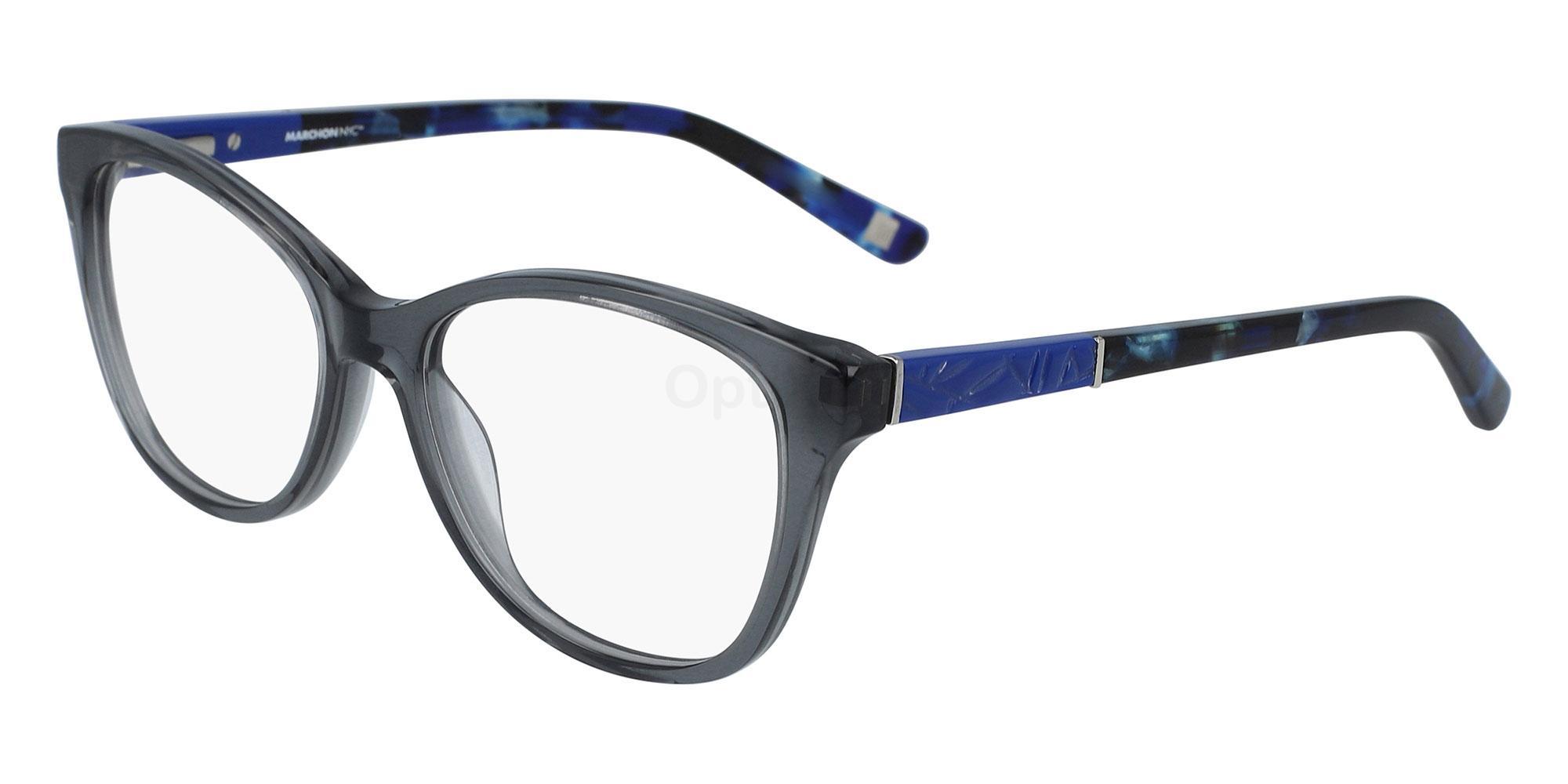 035 M-5005 Glasses, Marchon