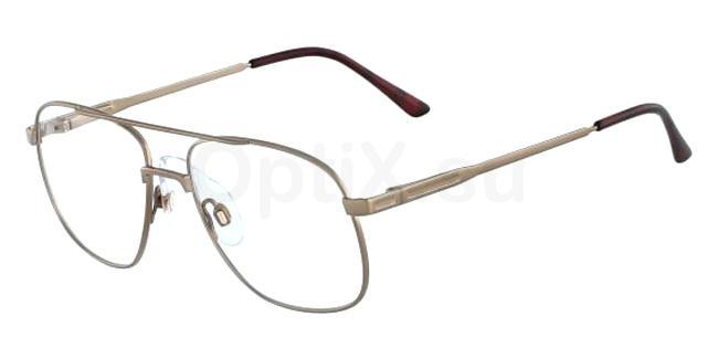 115 M-JONATHAN 2 Glasses, Marchon