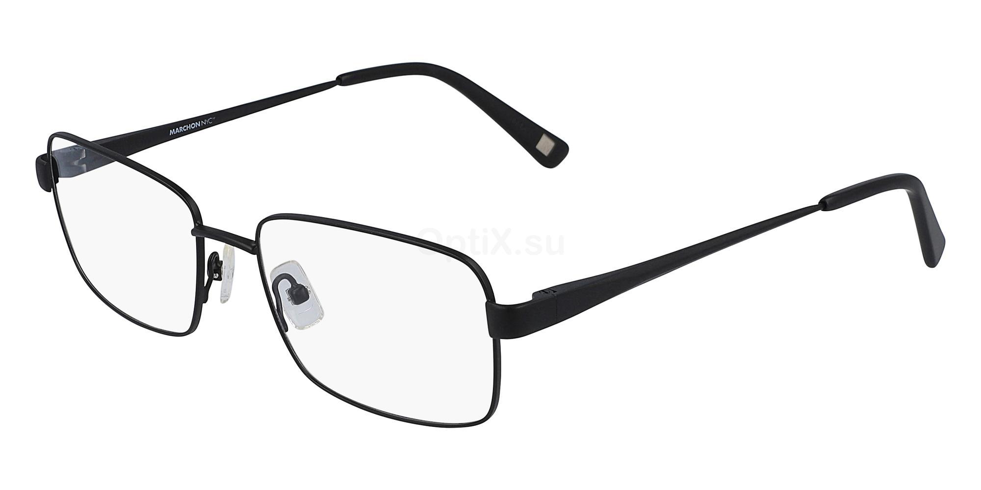 001 M-2006 Glasses, Marchon
