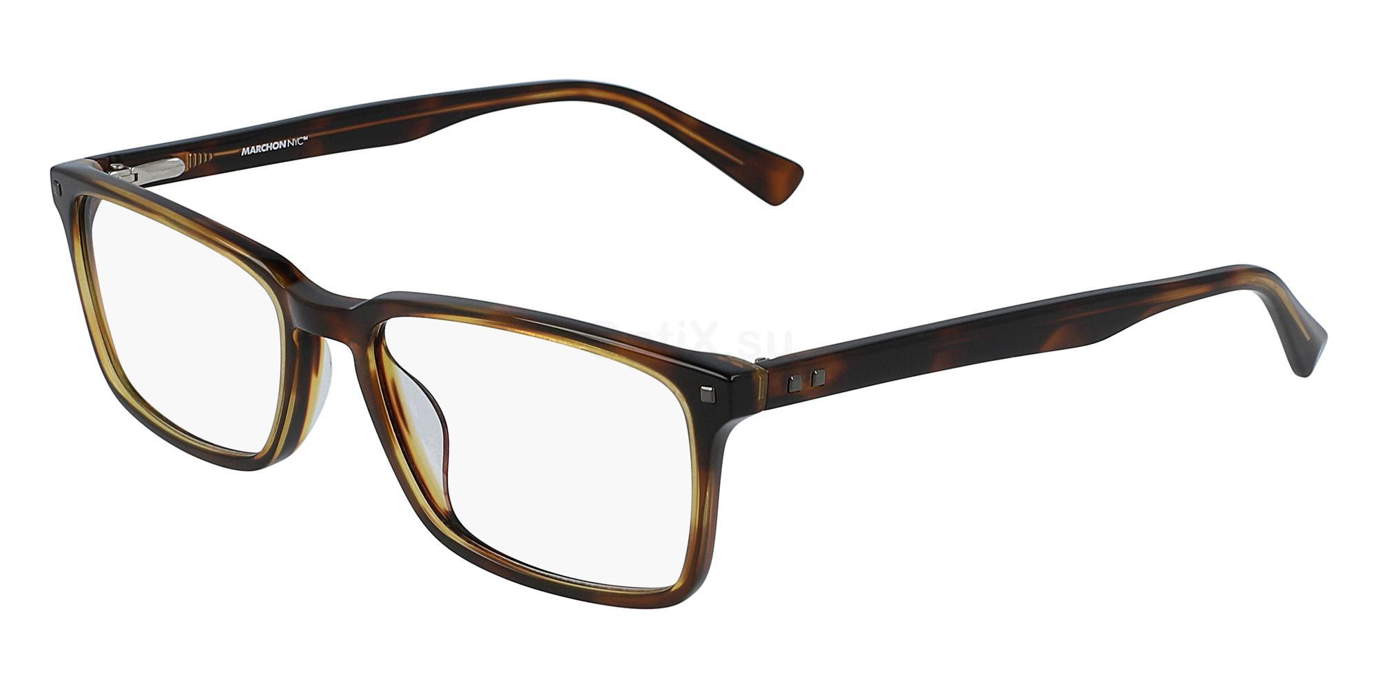 215 M-3502 Glasses, Marchon